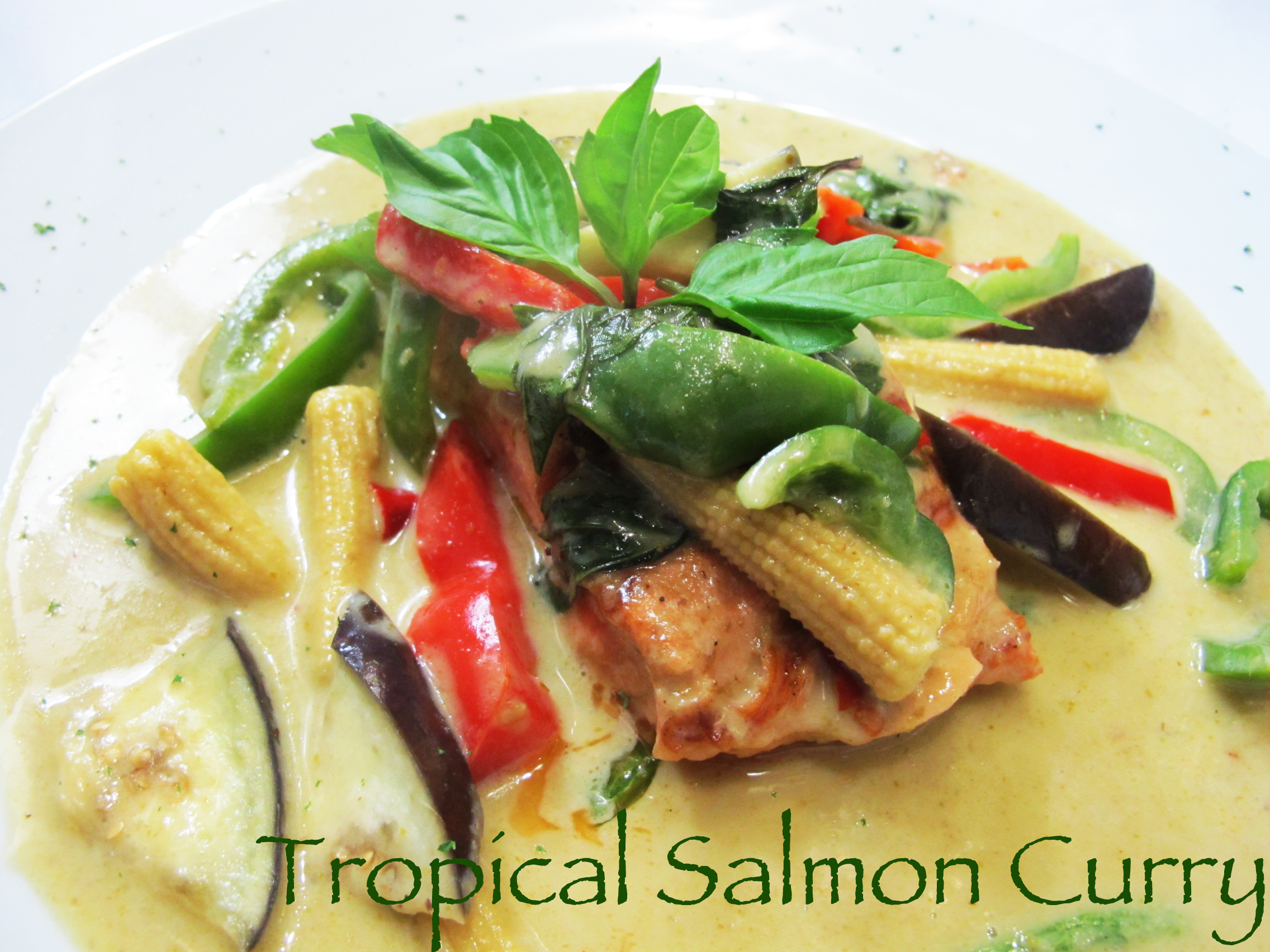 Tropical Salmon Curry 1.jpg