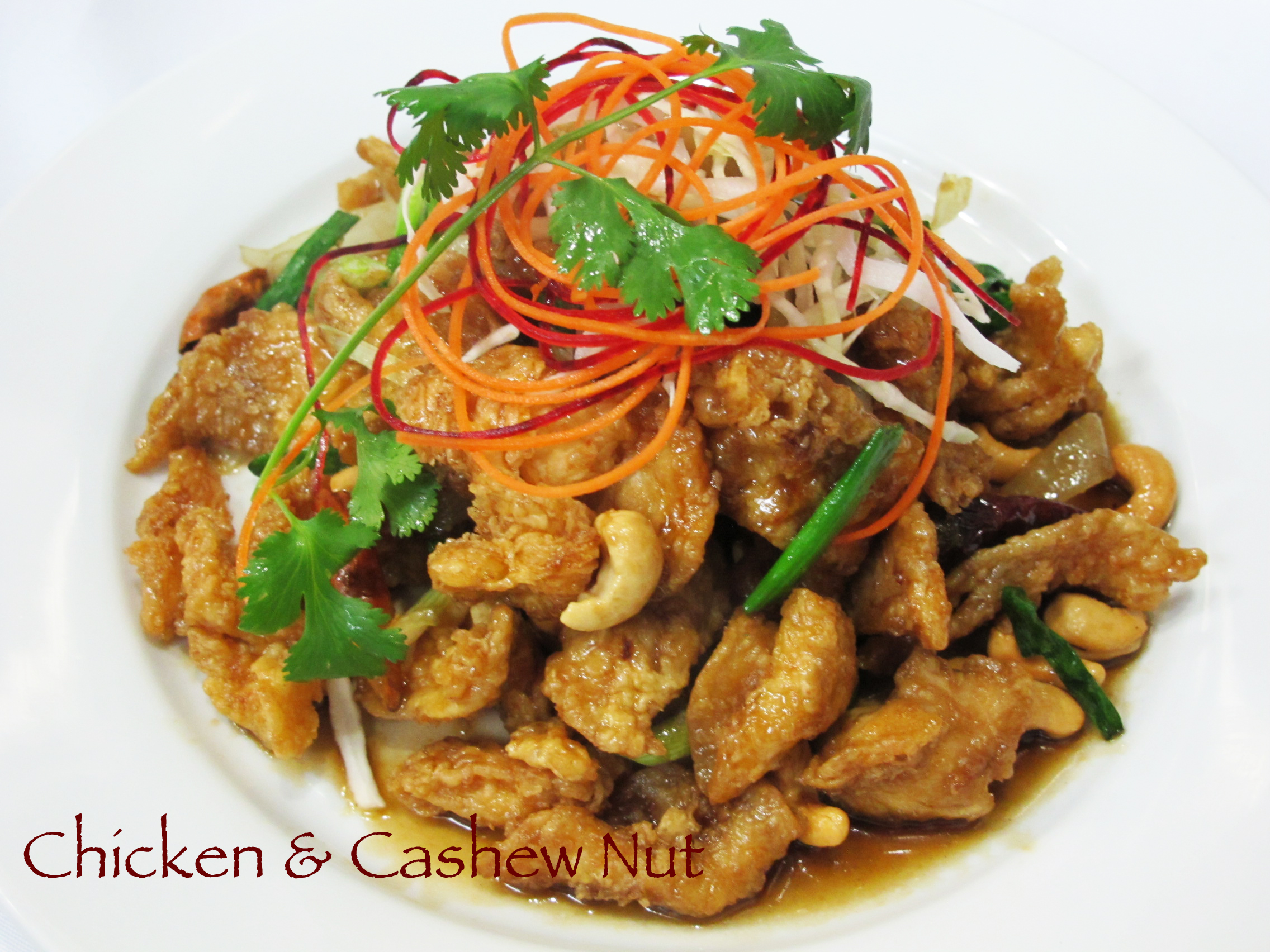 Chicken cashew Nut.jpg