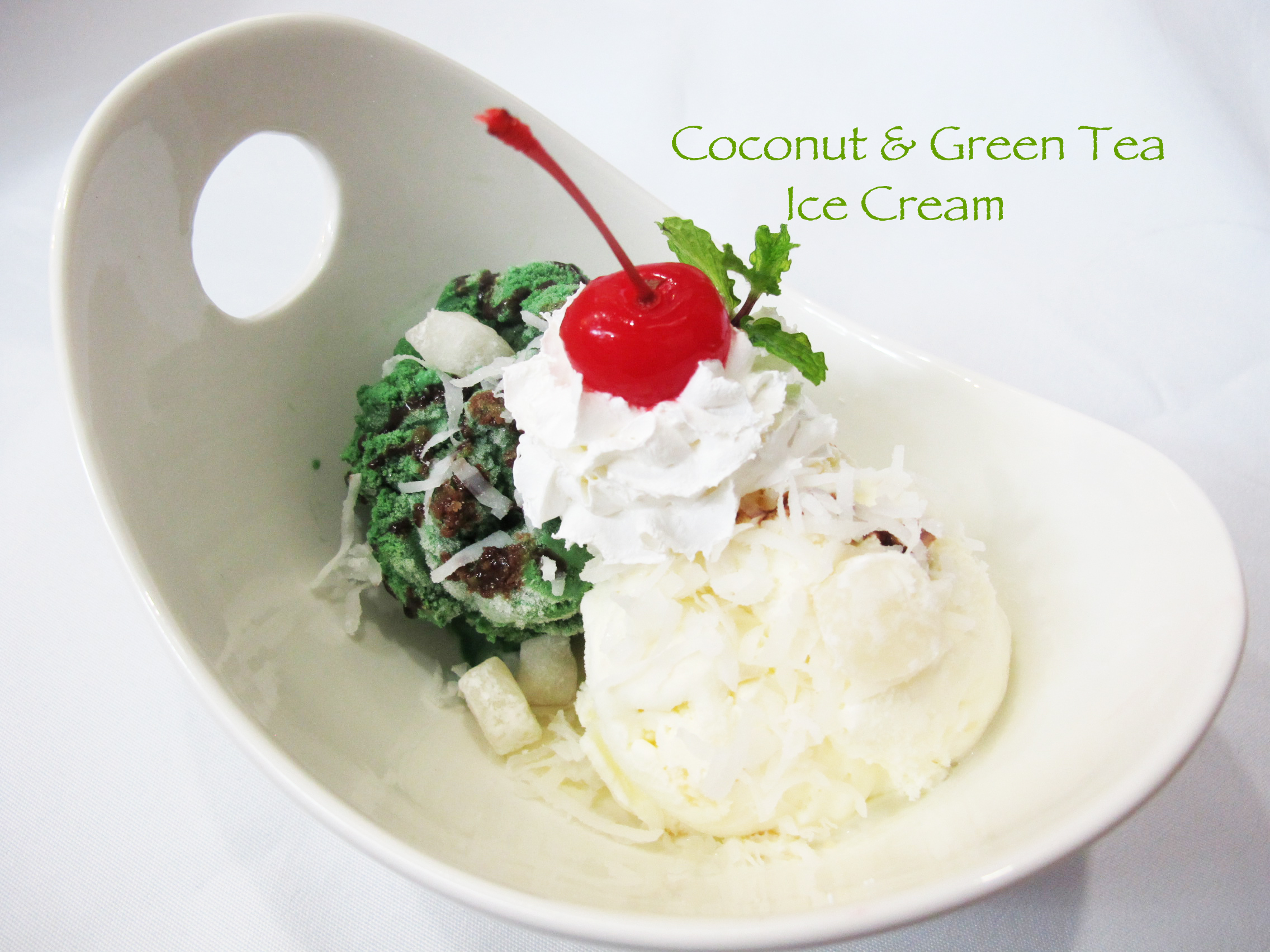 Coconut & Green Tea Ice Cream .jpg