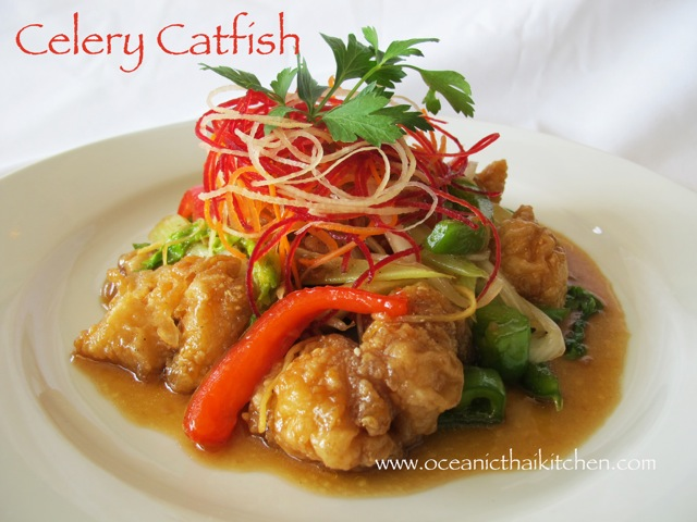 Celery Catfish.jpeg