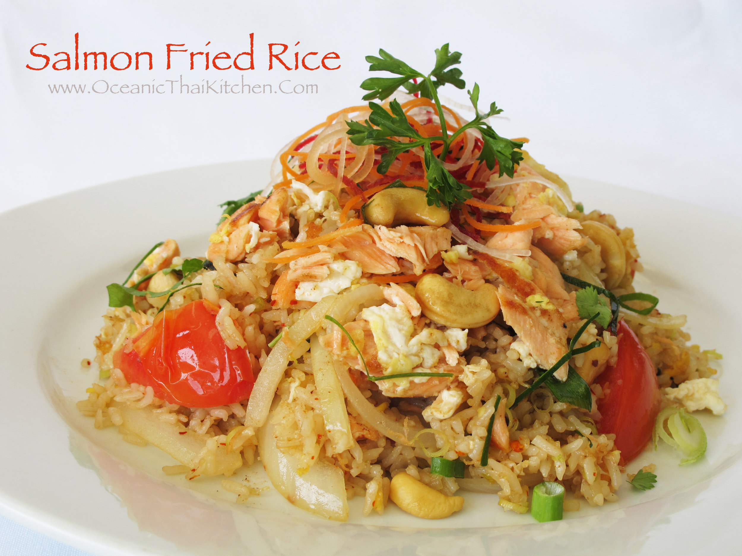 Salmon Fried Rice.jpg