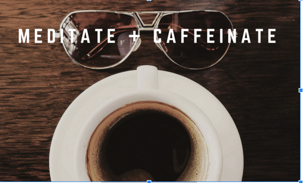Caffeinate .png