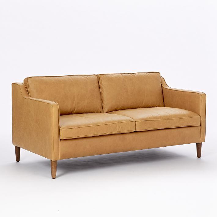 hamilton-leather-sofa-70-o.jpg