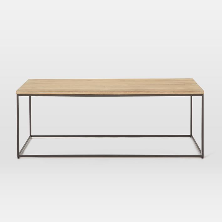 streamline-coffee-table-whitewashed-o.jpg
