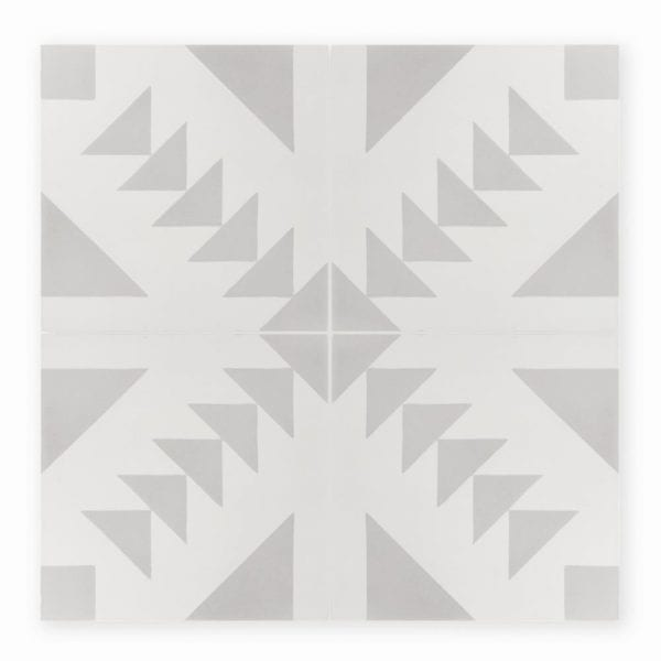 Zanzibar-Grey-4-2-600x600.jpg