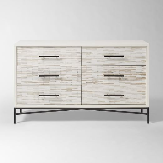 wood-tiled-6-drawer-dresser-c.jpg