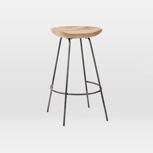 alden-bar-counter-stools-c.jpg