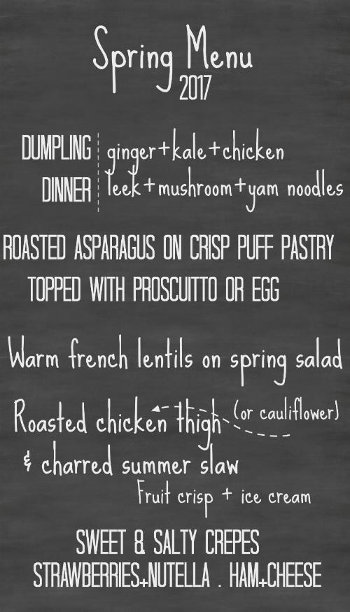 spring menu 2017.jpg