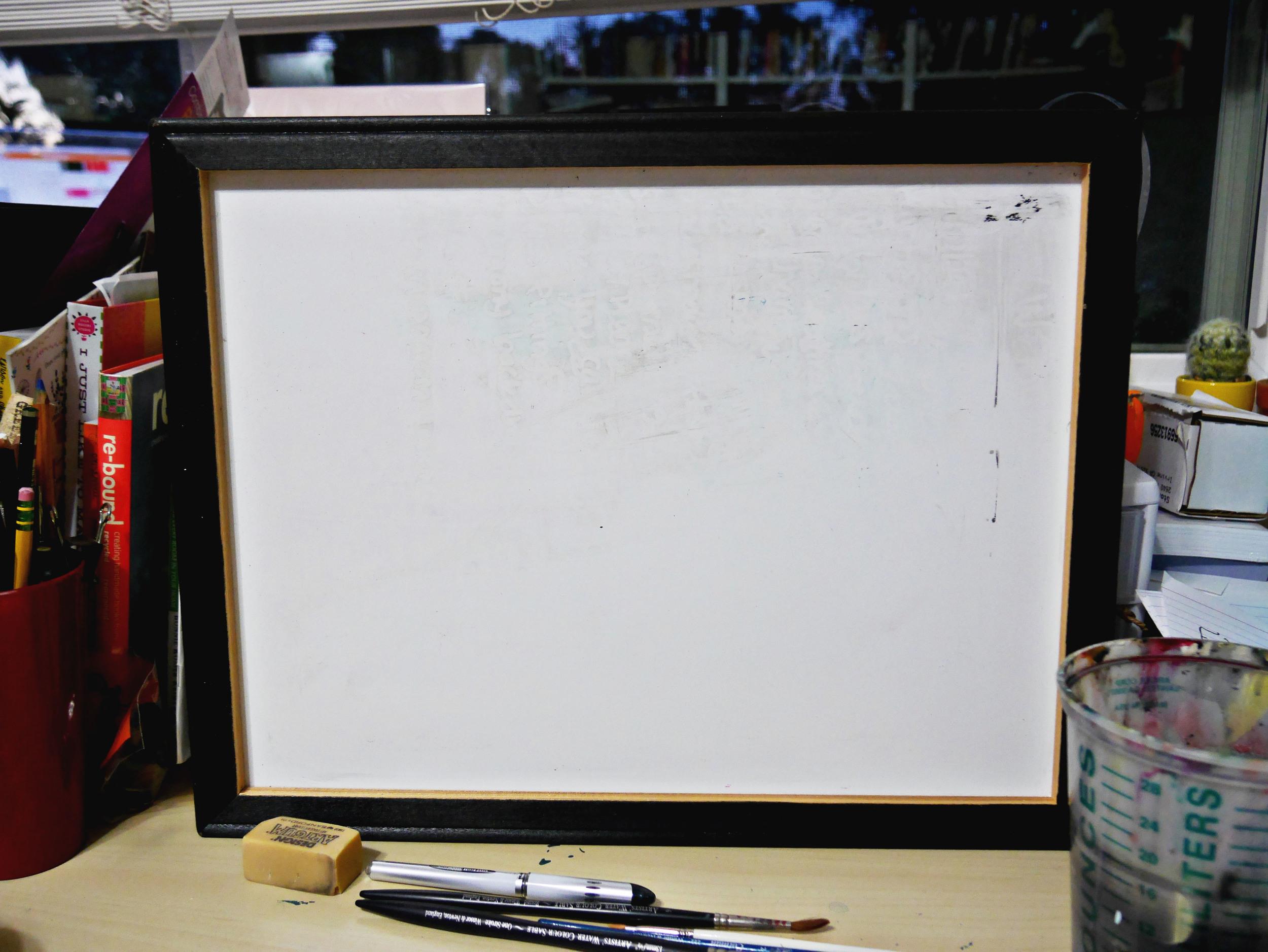 board1.jpg