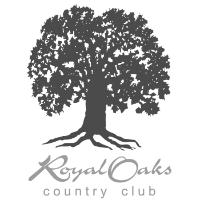 Royal Oaks logo BW.png
