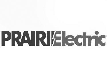 Prairie Electric logo  BW.jpg