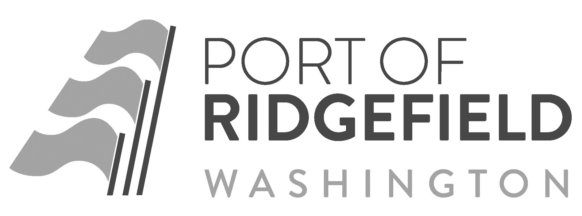 POR logo 2016 BW.jpg