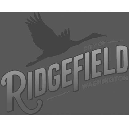 CITY of RIDGEFIELD logo BW.png