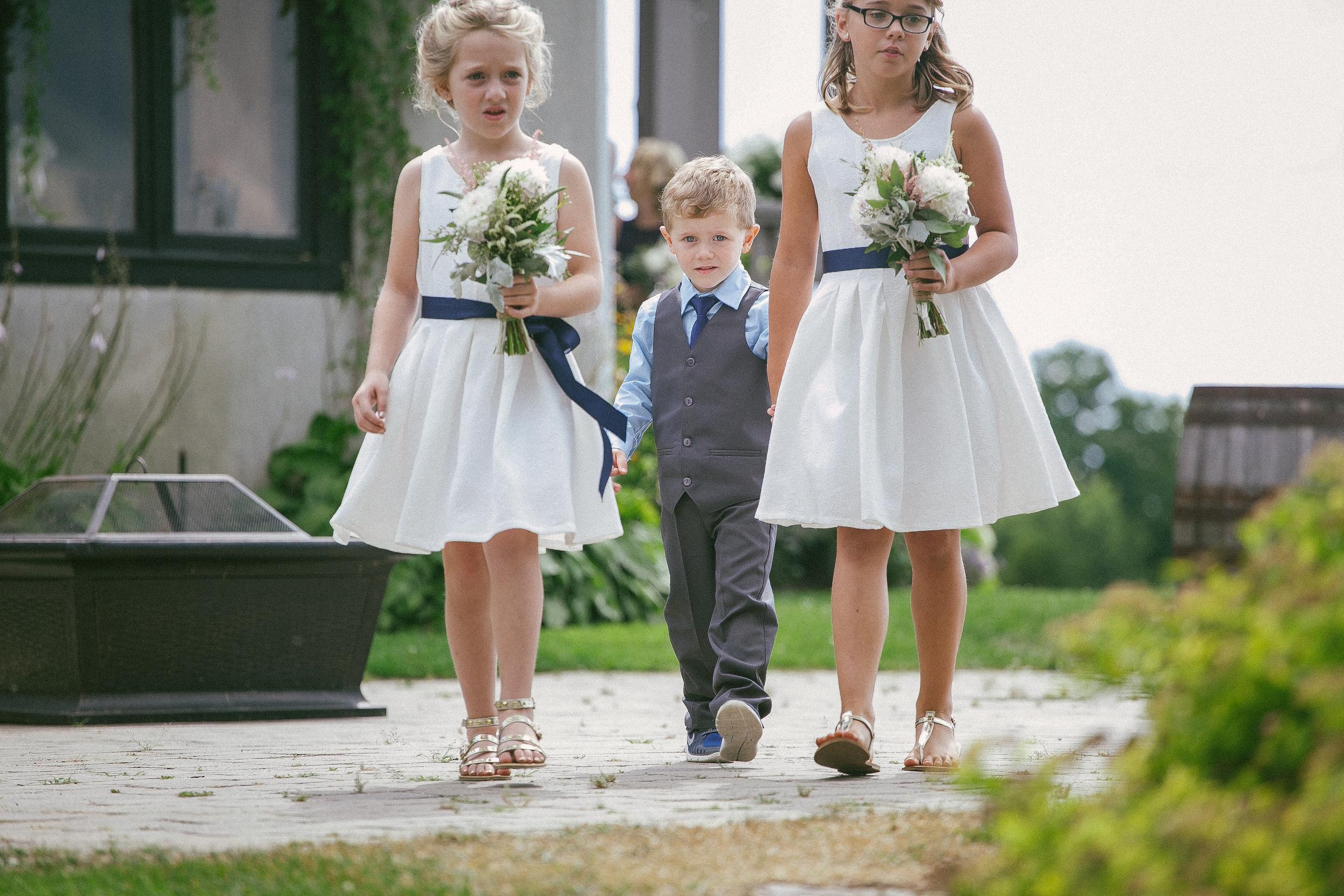 Foster-ceremony-14.jpg