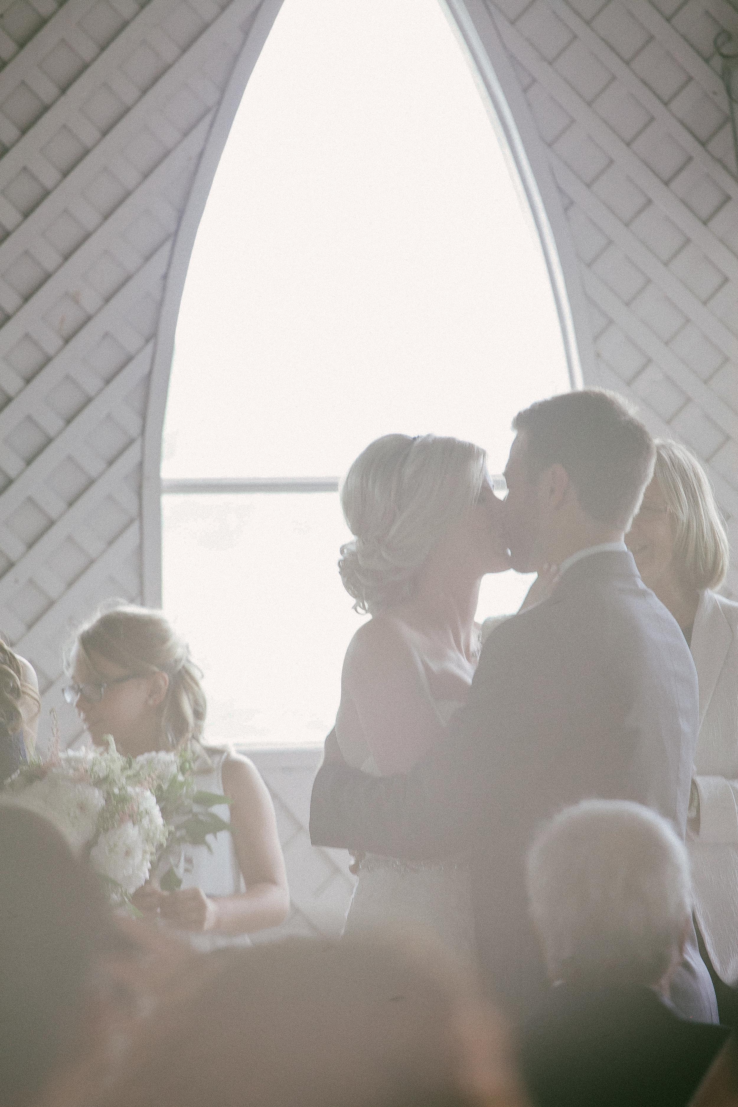 Foster-ceremony-50.jpg