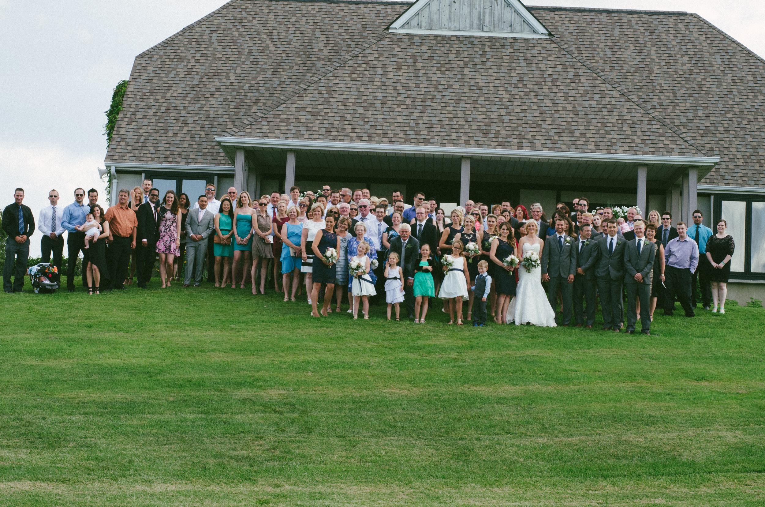 Foster-ceremony-189.jpg