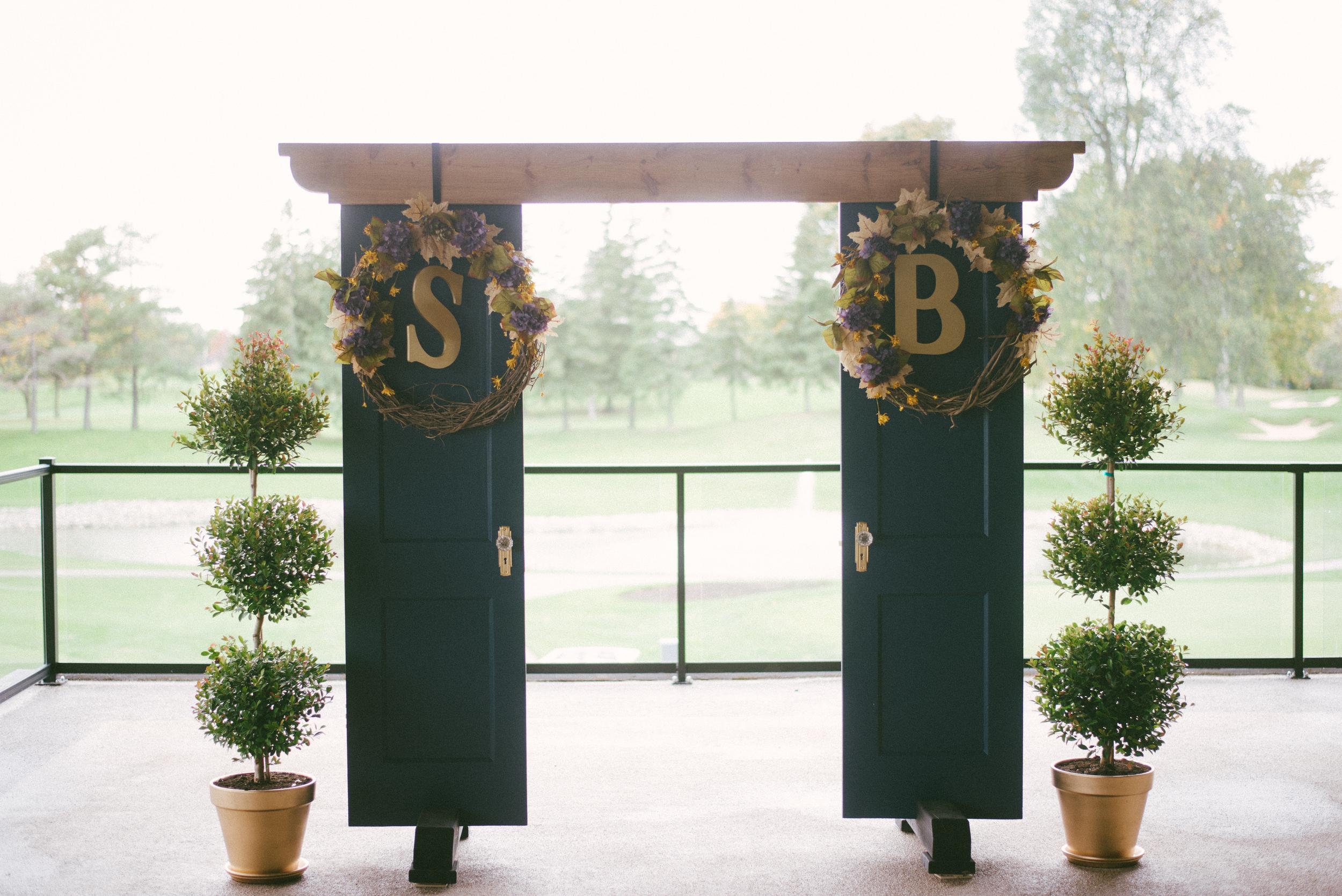 s+b-cer-3.jpg