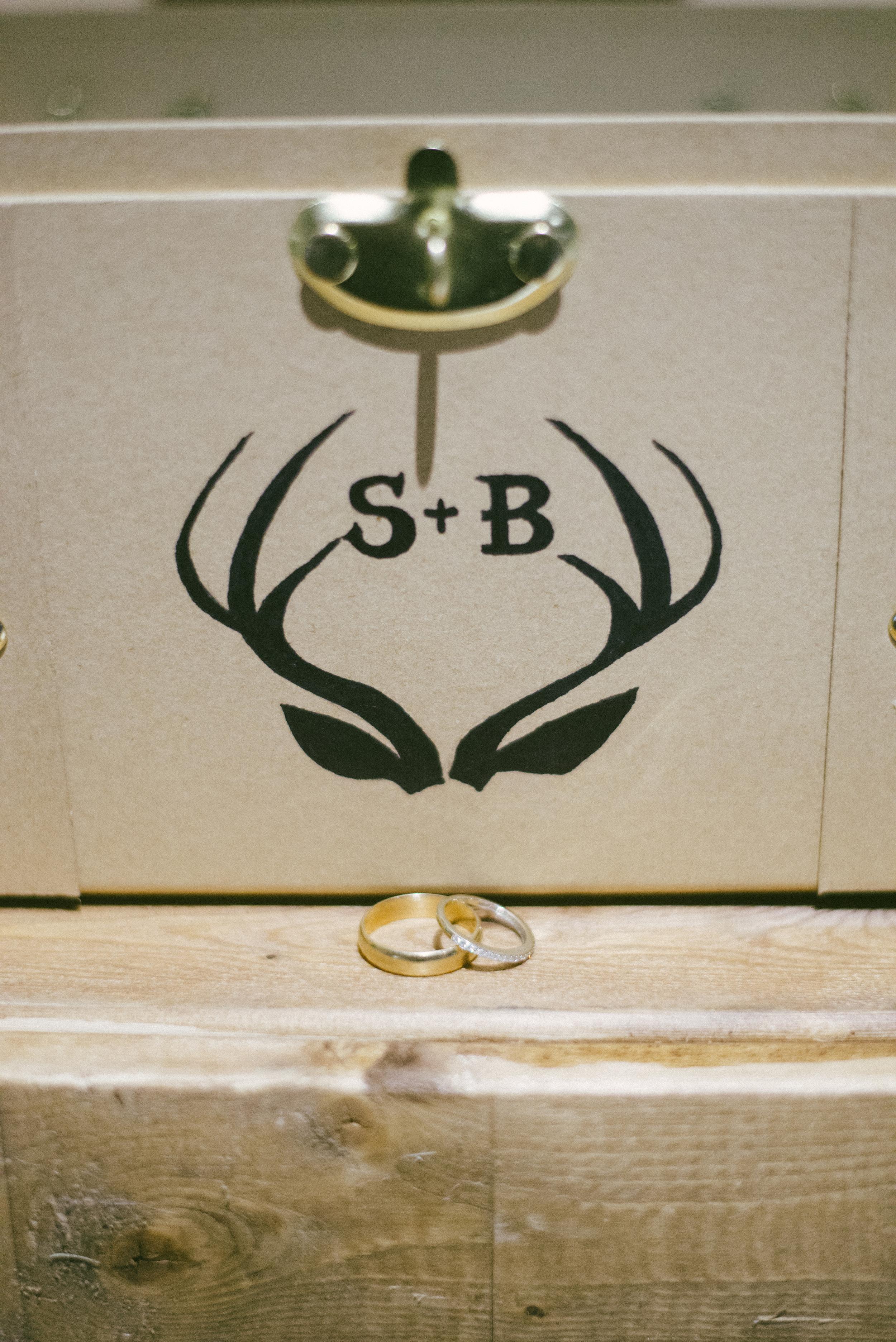 s+b-bet-41.jpg