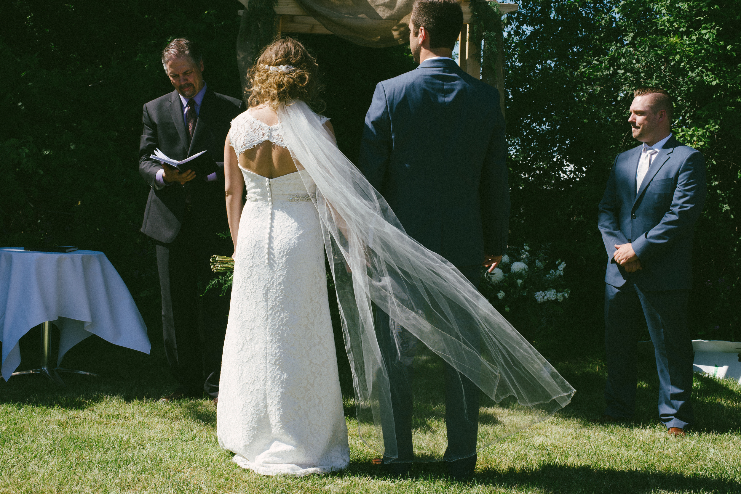 armstrong-wedding-293.jpg