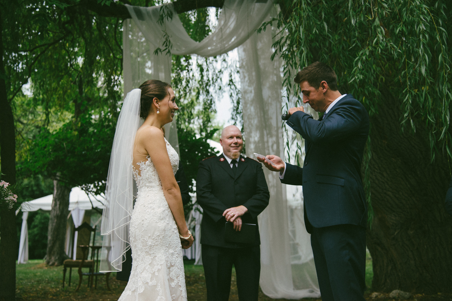falkinson-ceremony-web-347.jpg