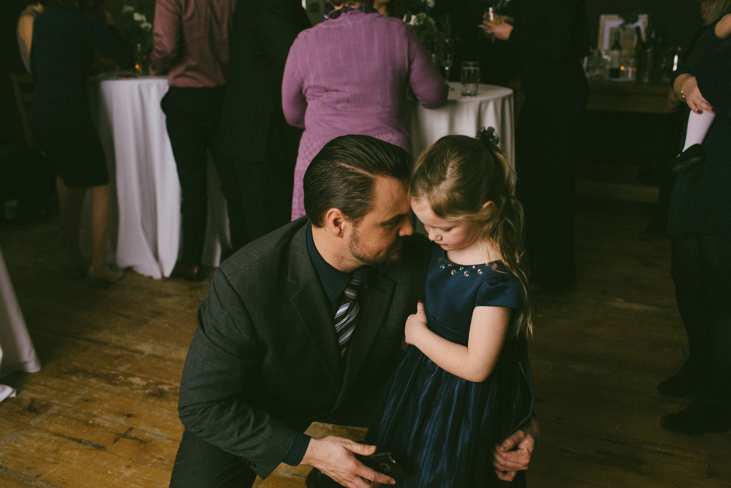 andrea-jake-wedding-443.jpg