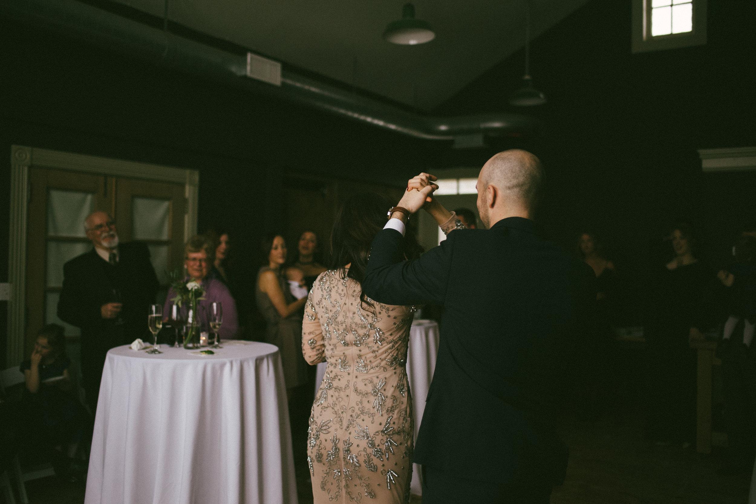andrea-jake-wedding-478.jpg