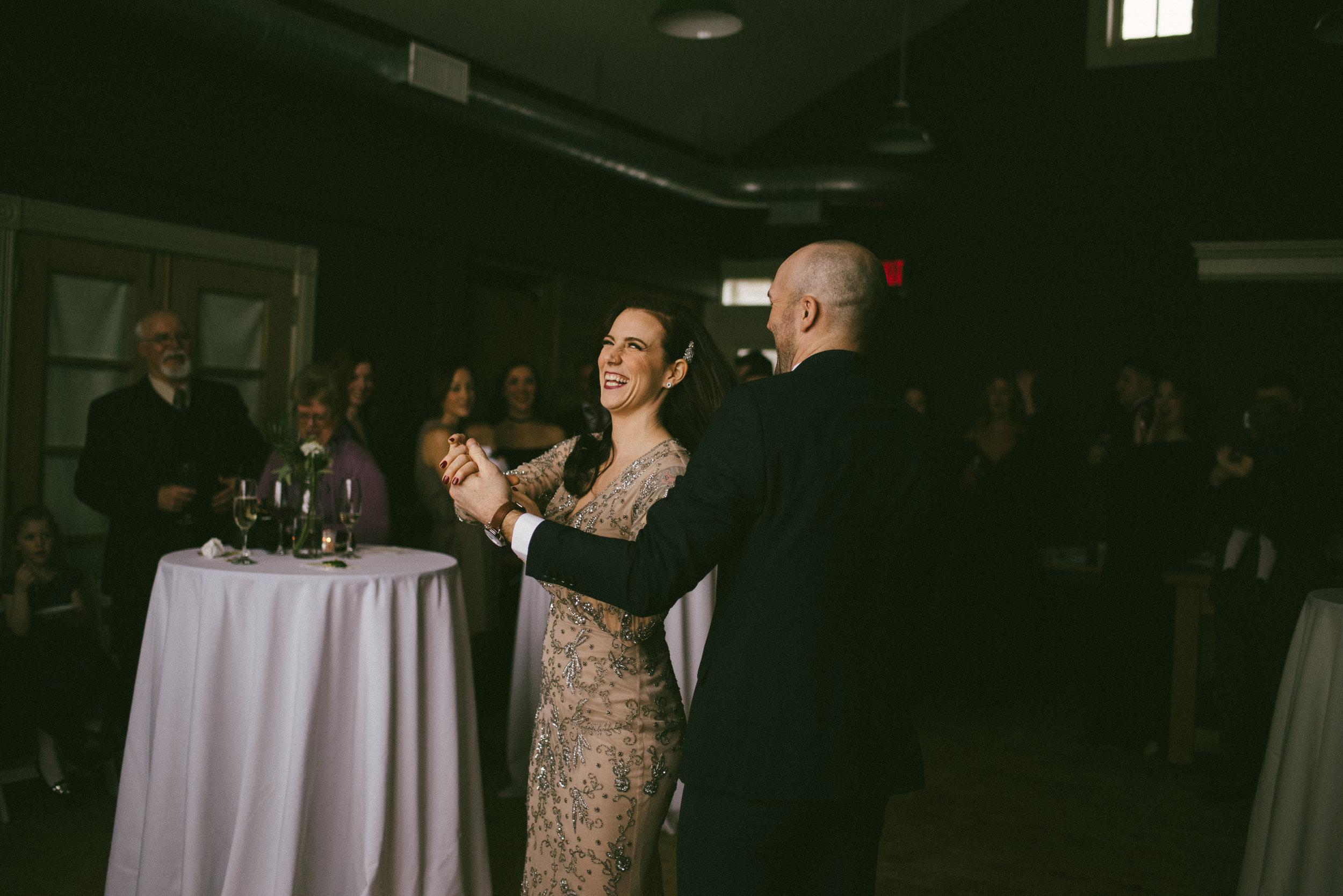 andrea-jake-wedding-483.jpg