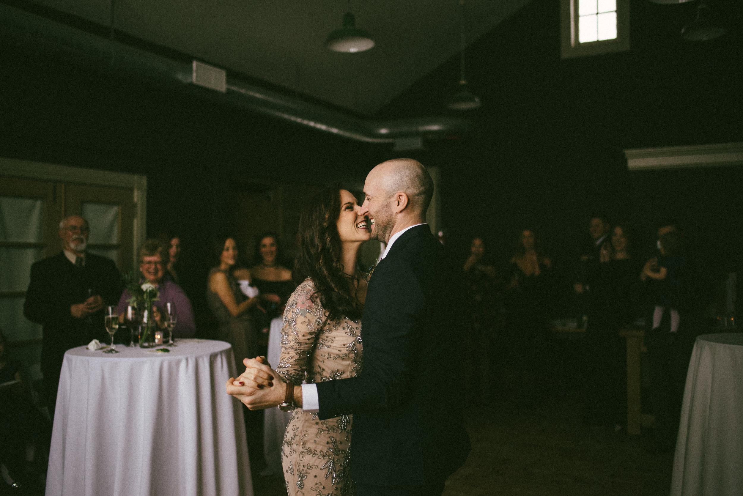 andrea-jake-wedding-484.jpg