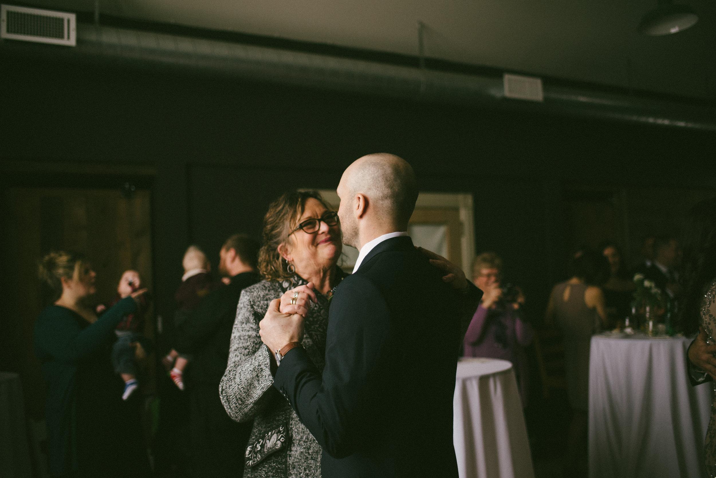 andrea-jake-wedding-489.jpg