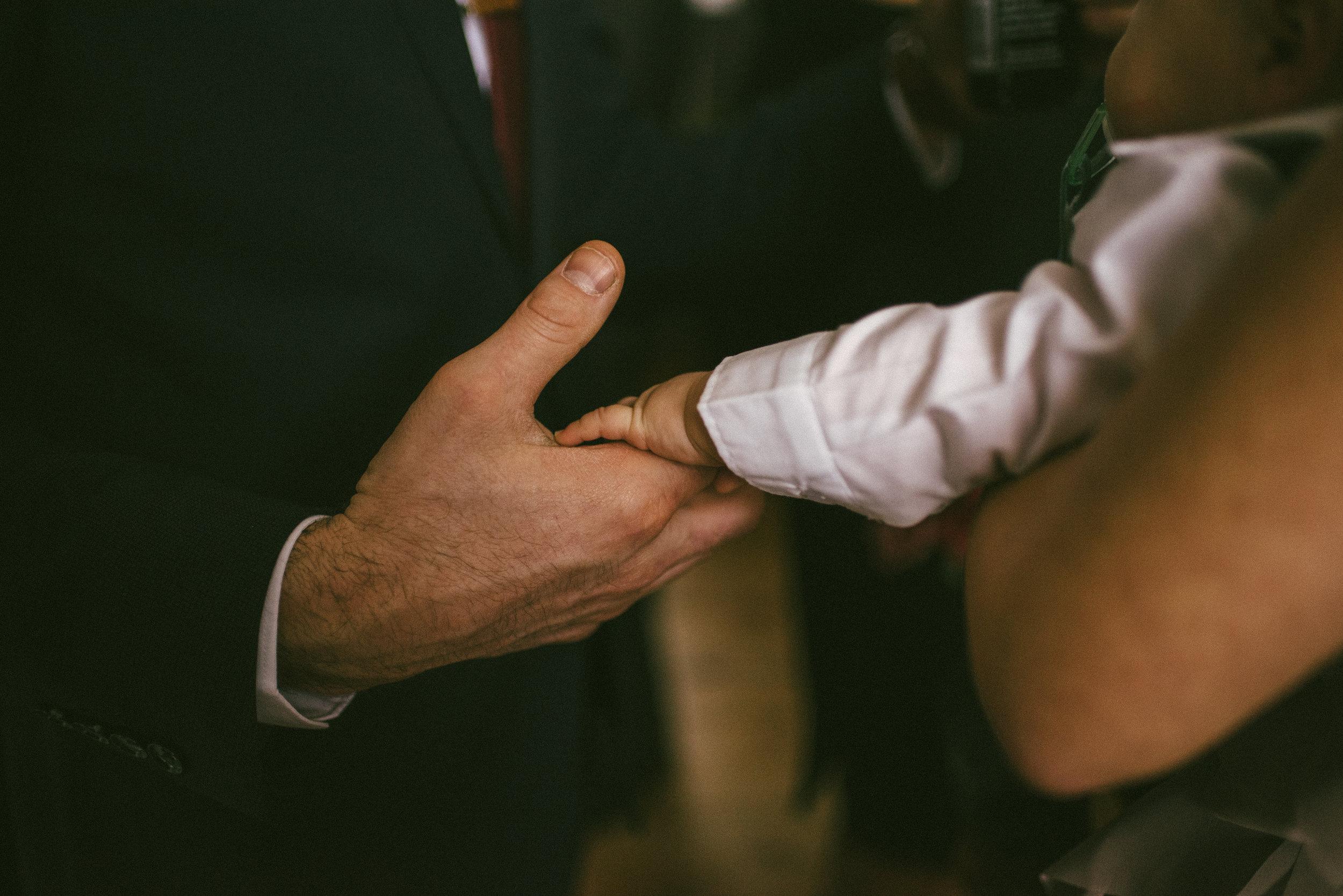 andrea-jake-wedding-515.jpg