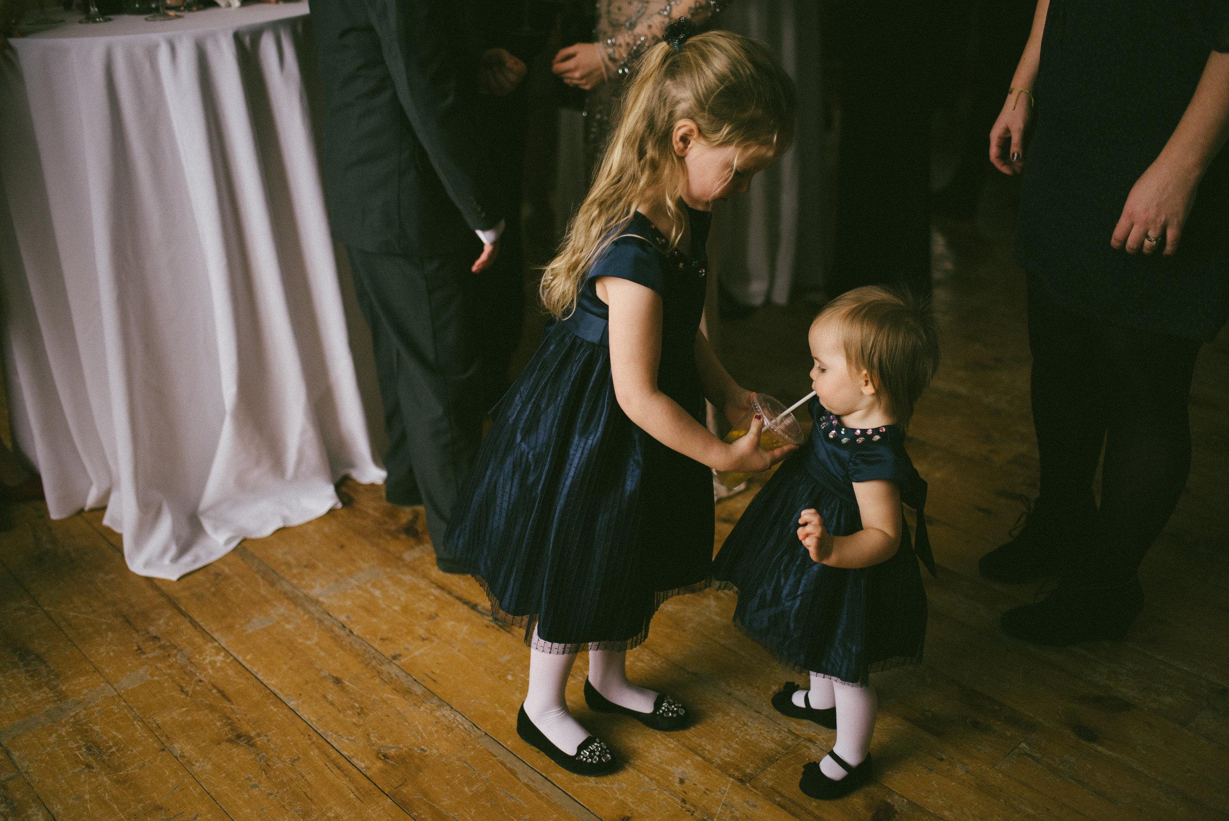 andrea-jake-wedding-520.jpg