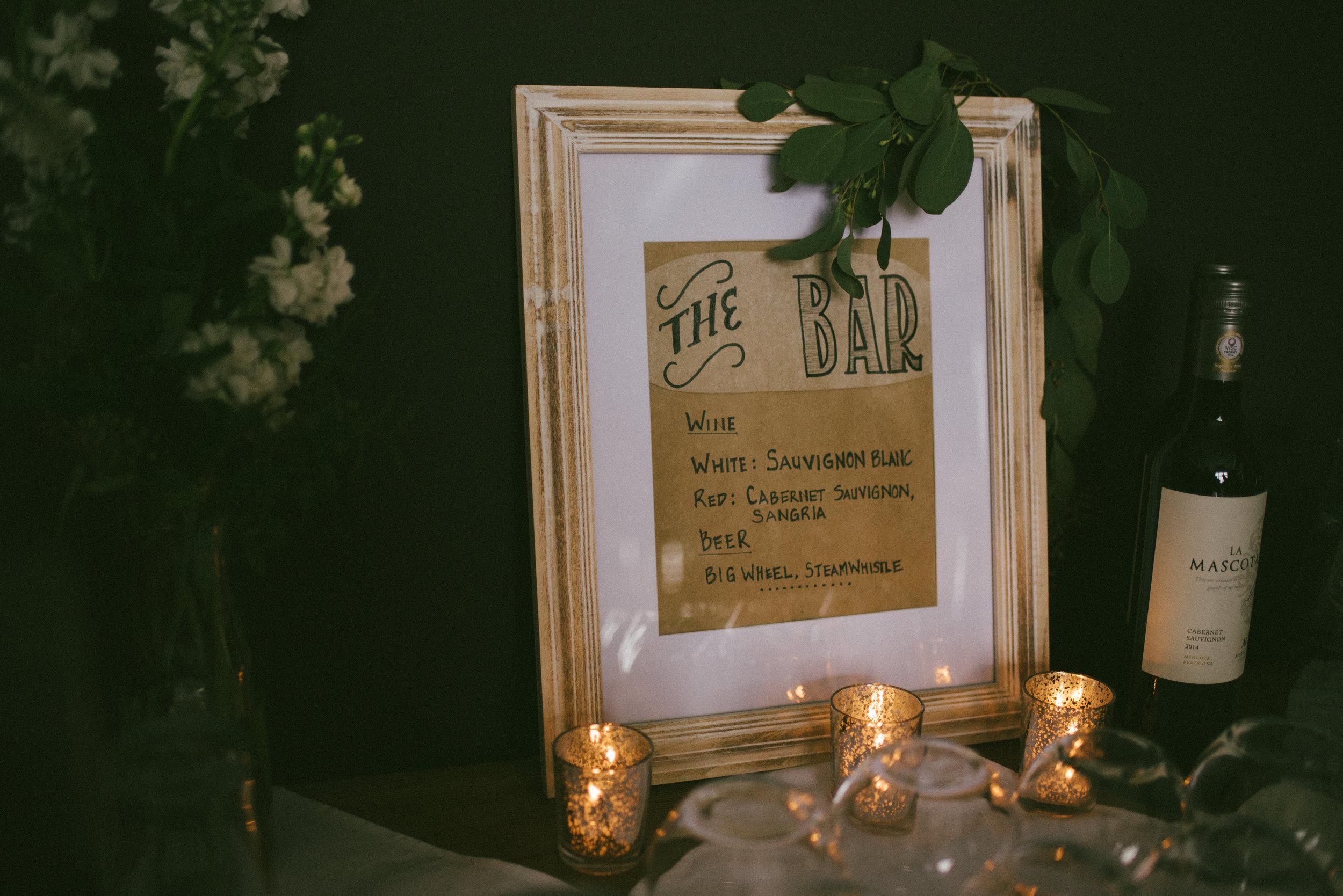 andrea-jake-wedding-522.jpg