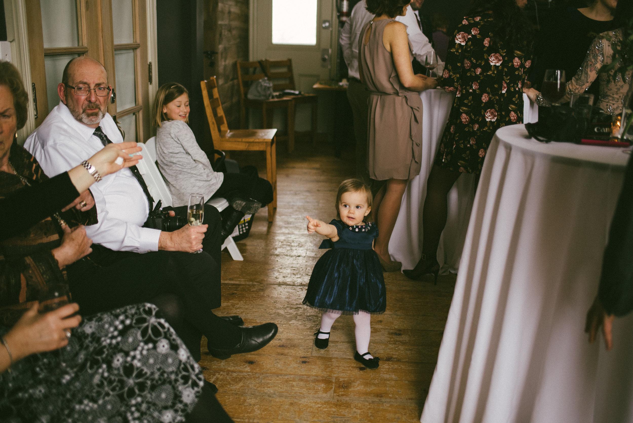andrea-jake-wedding-525.jpg