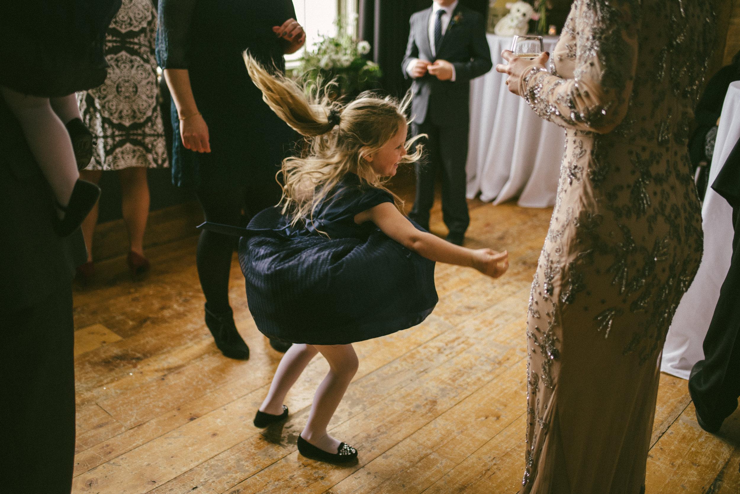 andrea-jake-wedding-531.jpg