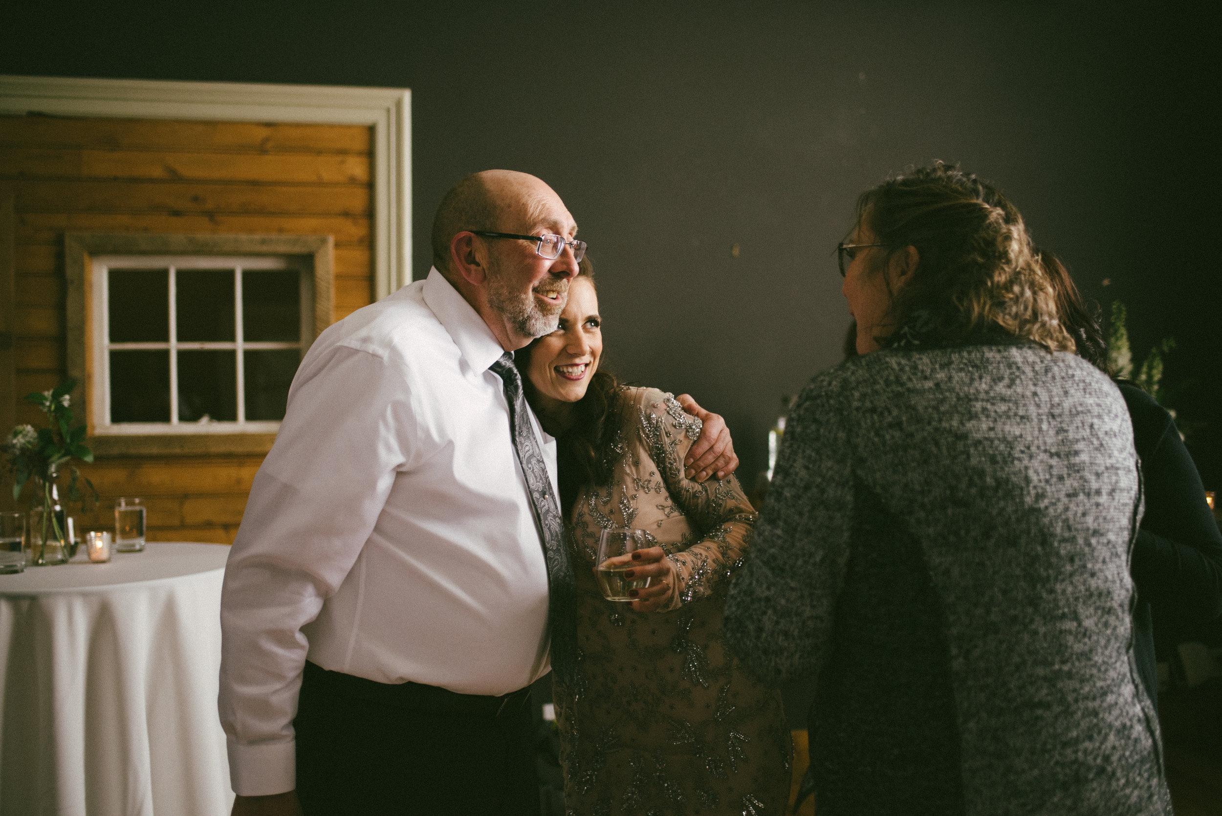andrea-jake-wedding-550.jpg
