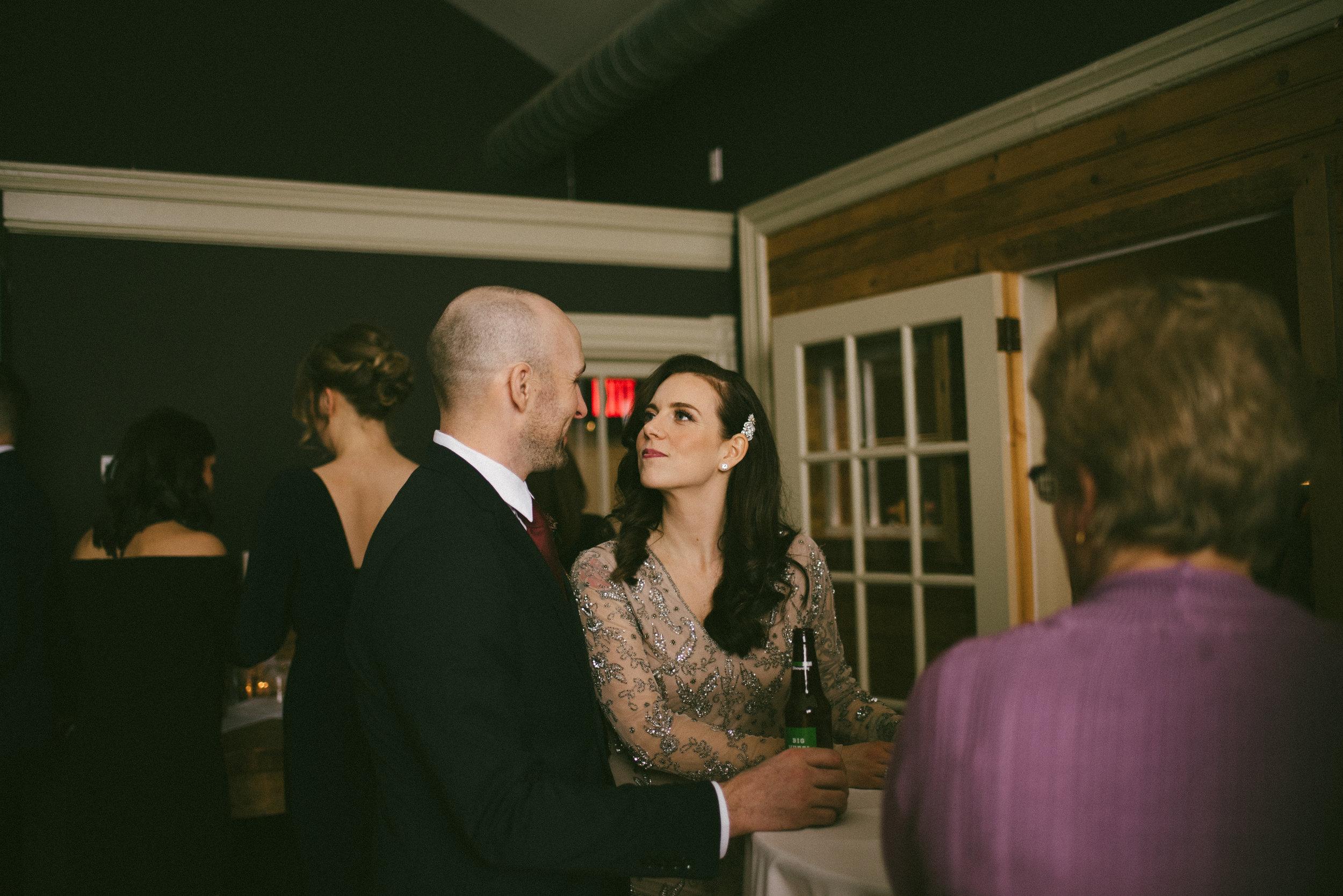 andrea-jake-wedding-596.jpg