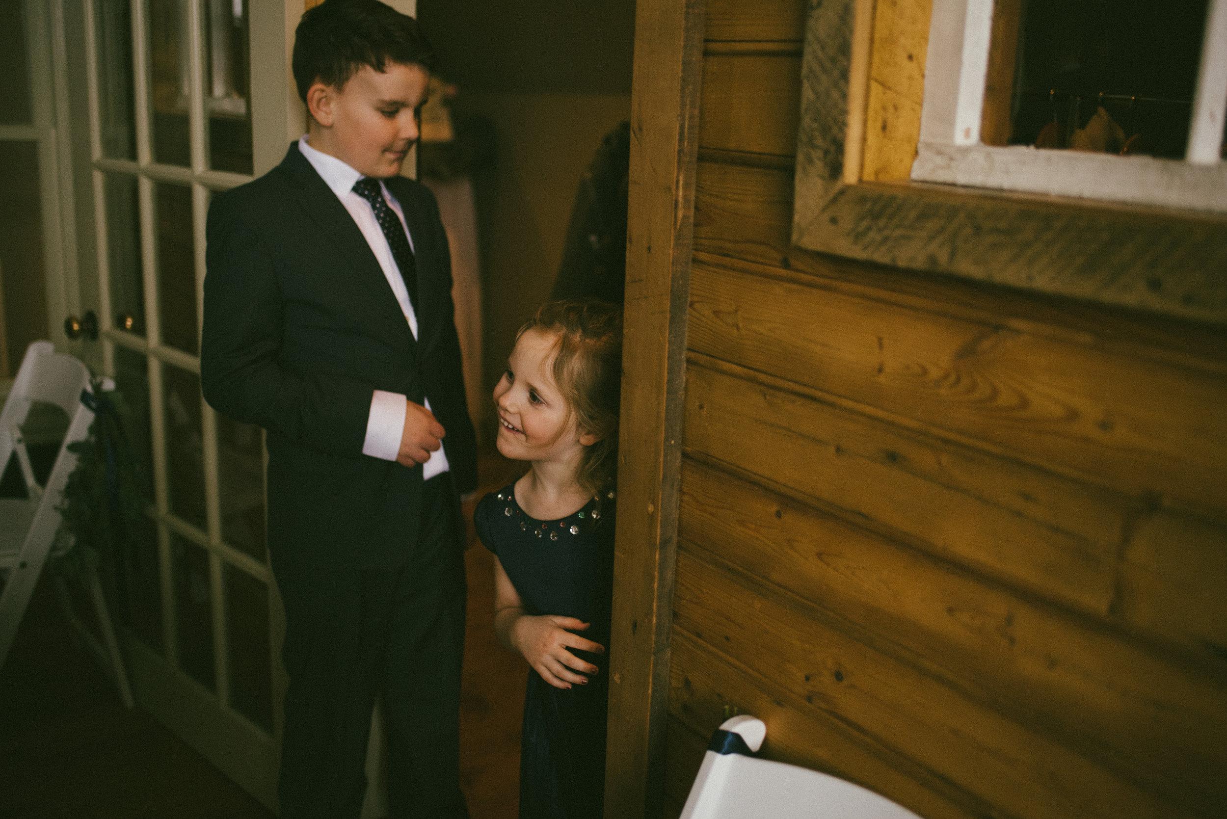 andrea-jake-wedding-662.jpg