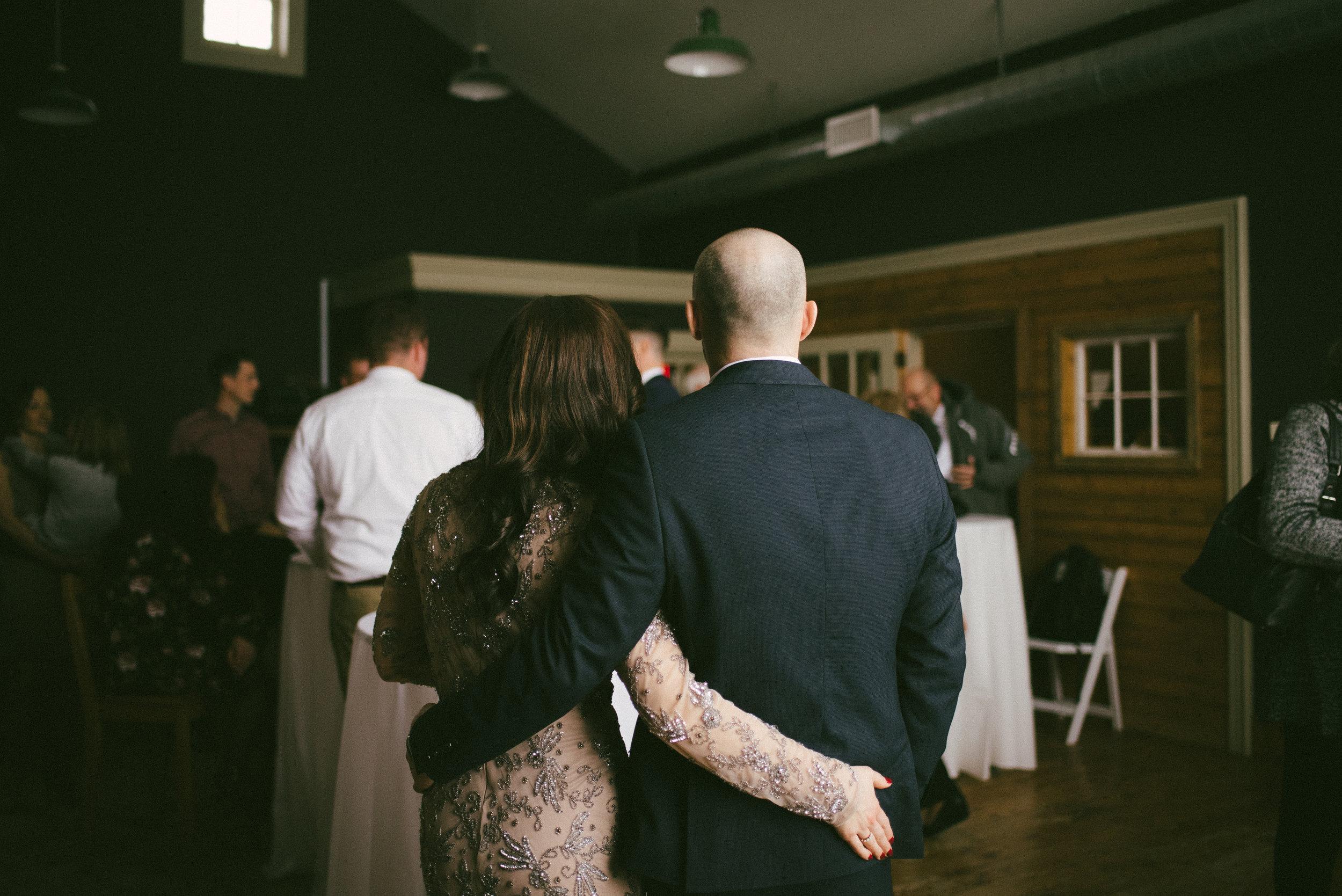 andrea-jake-wedding-688.jpg