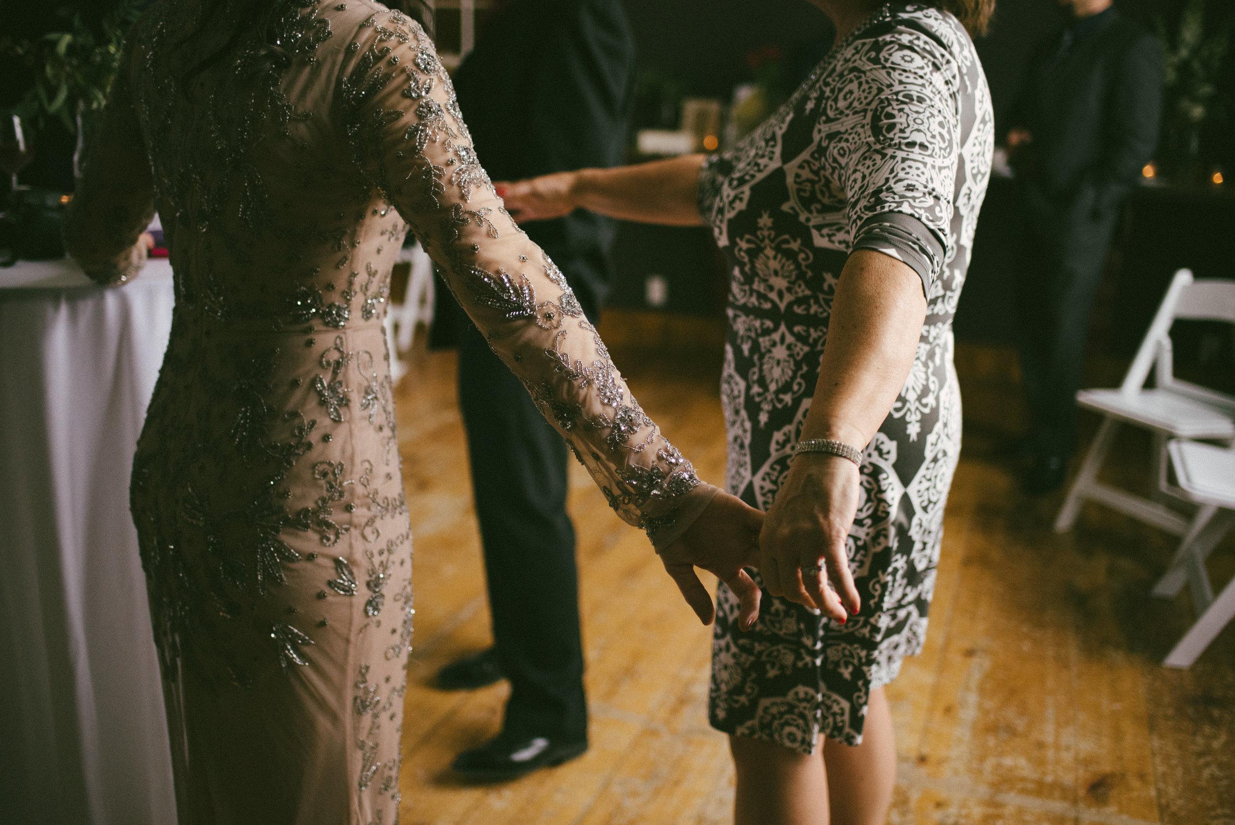 andrea-jake-wedding-694.jpg