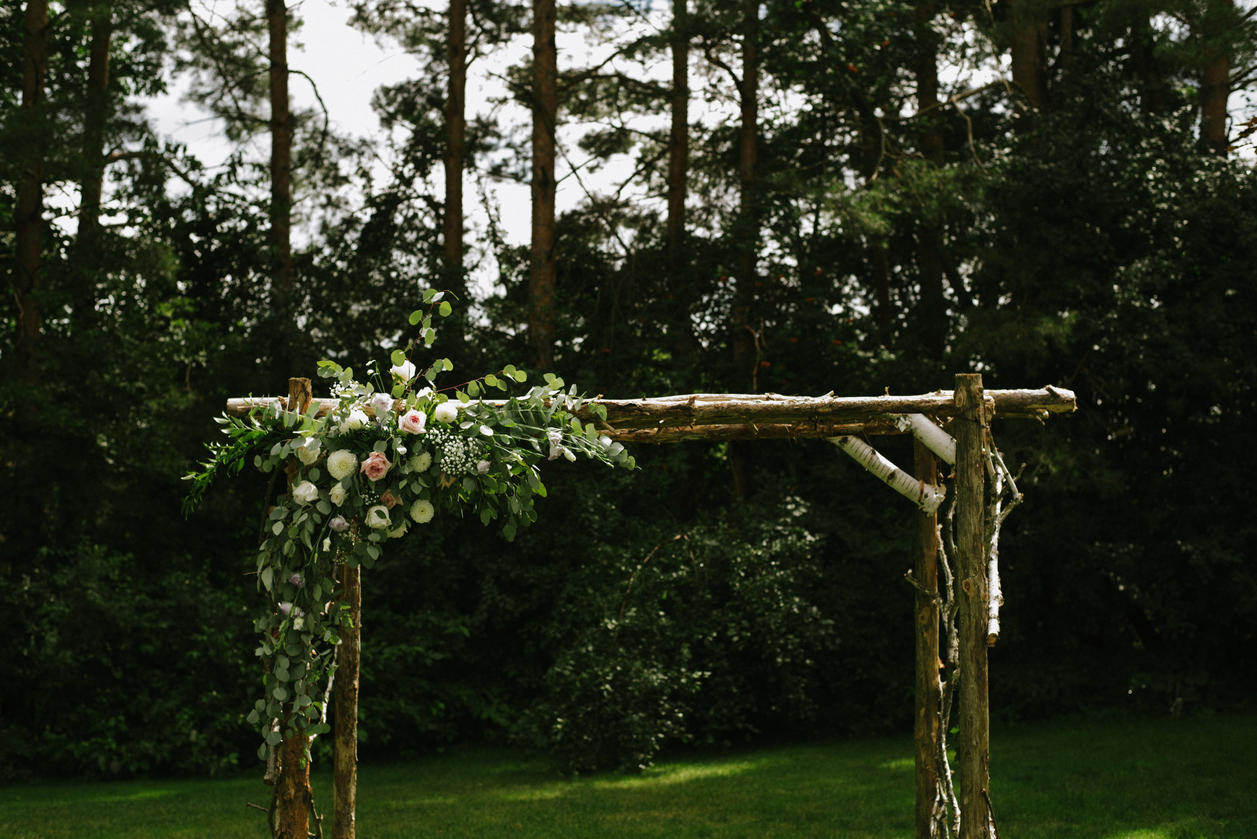 sweet-backyardwedding-web-21.jpg