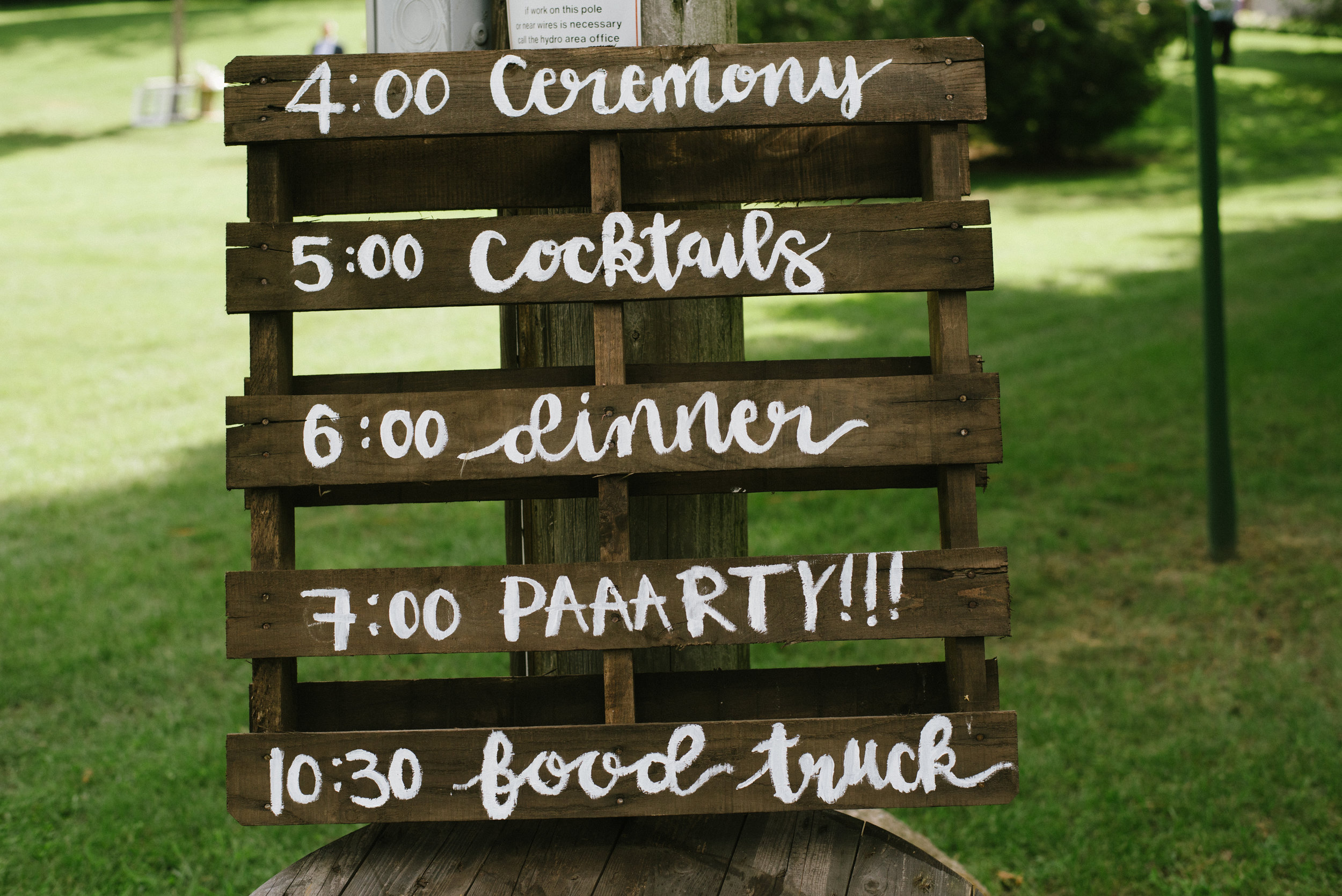 sweet-backyardwedding-web-48.jpg