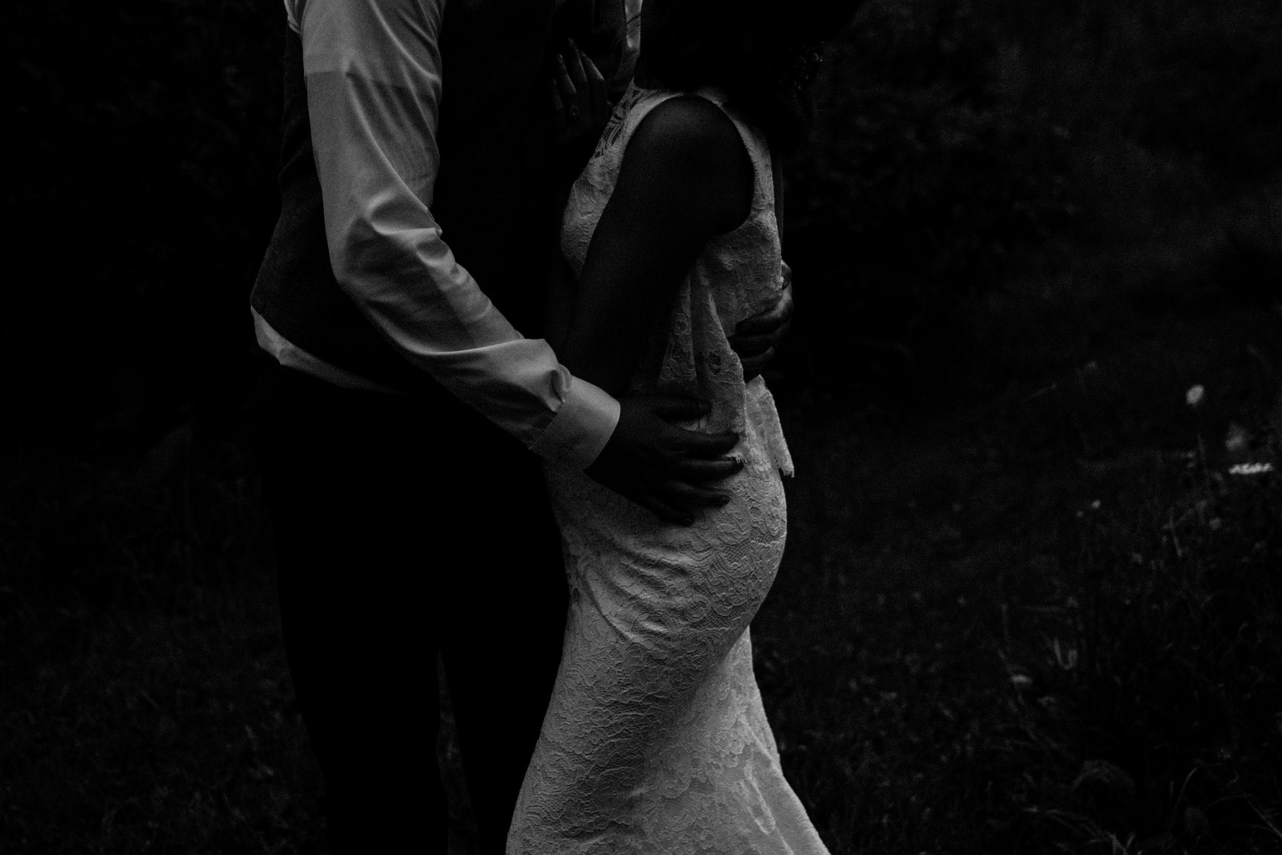 sweet-backyardwedding-web-63.jpg
