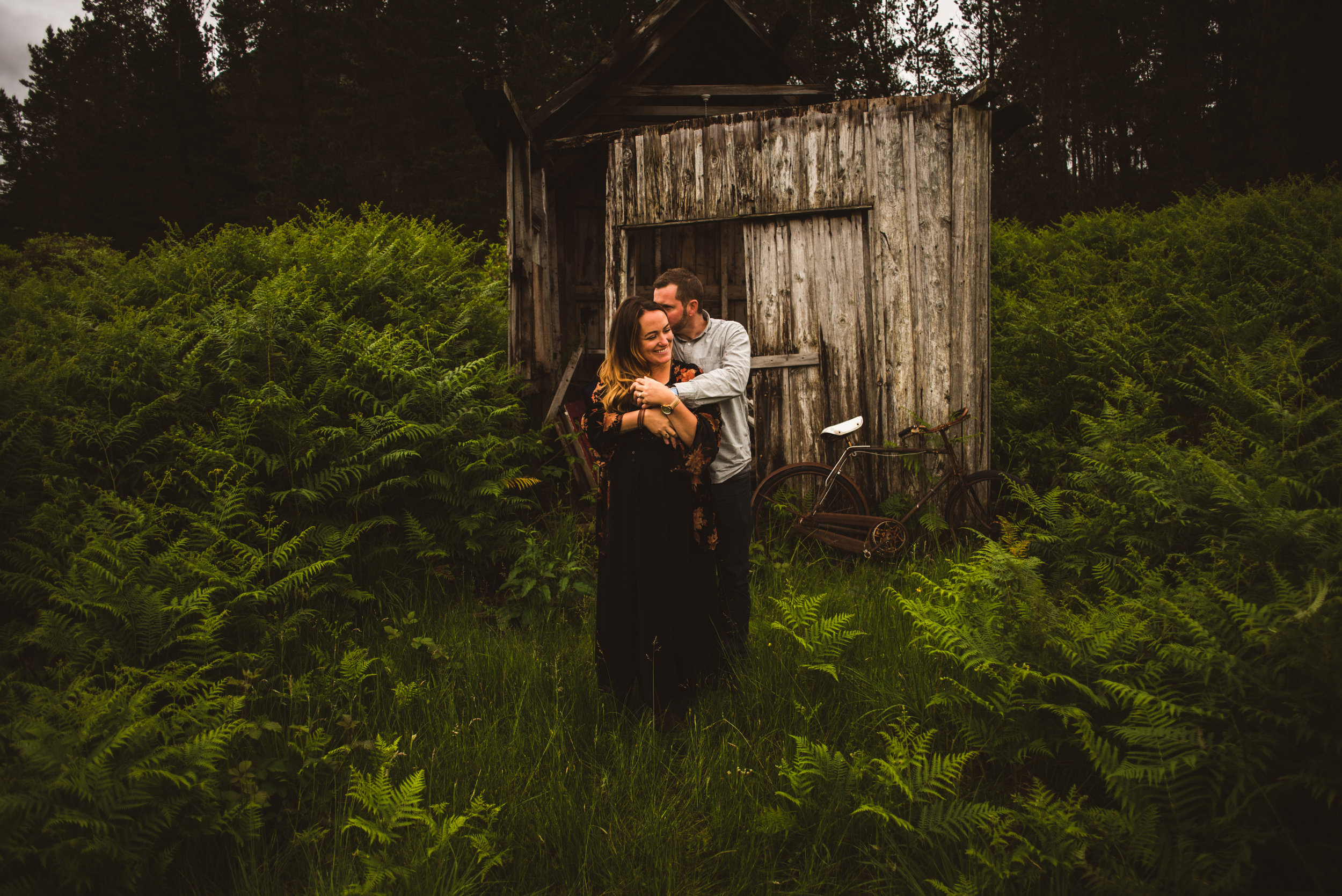 Megan & Corrie-166.jpg