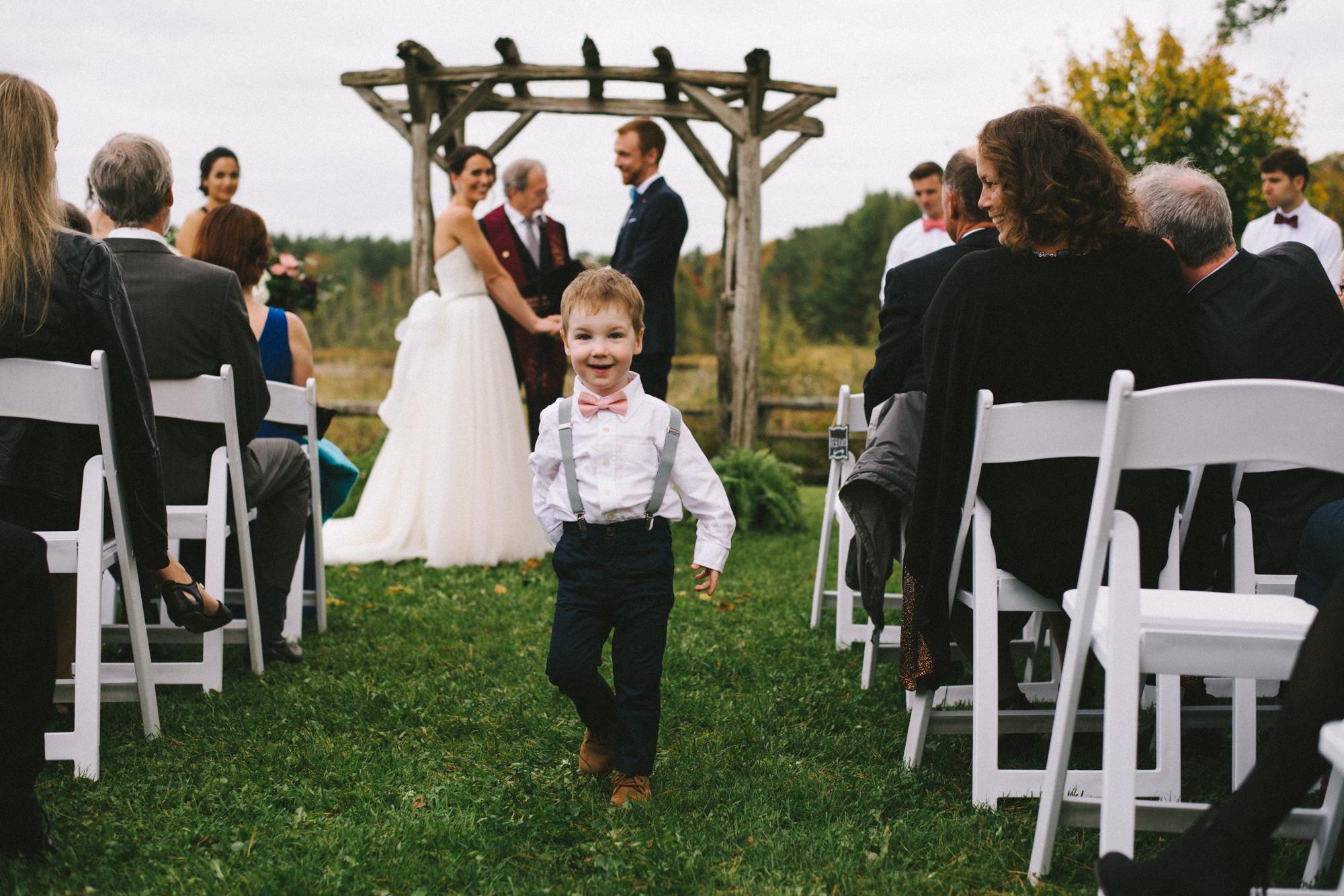 Brooklands Farm Wedding, Muskoka Wedding Photographer, Muskoka Wedding, Canadian Wedding Photographer, Ontario Wedding Photographer, Canadian Wedding Photographer, YYZ Photographer, Muskoka
