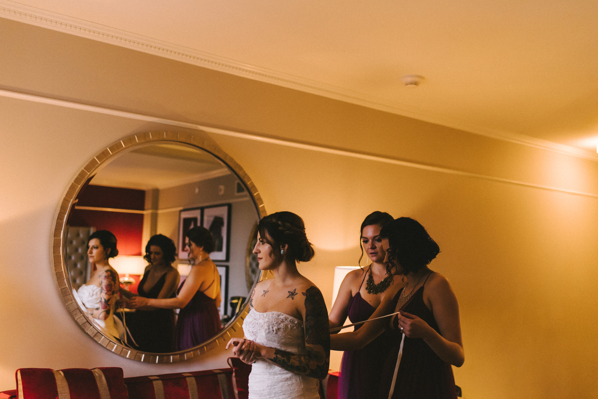 monika-matt-archeo-wedding-toronto-wedding-photographer-7.jpg