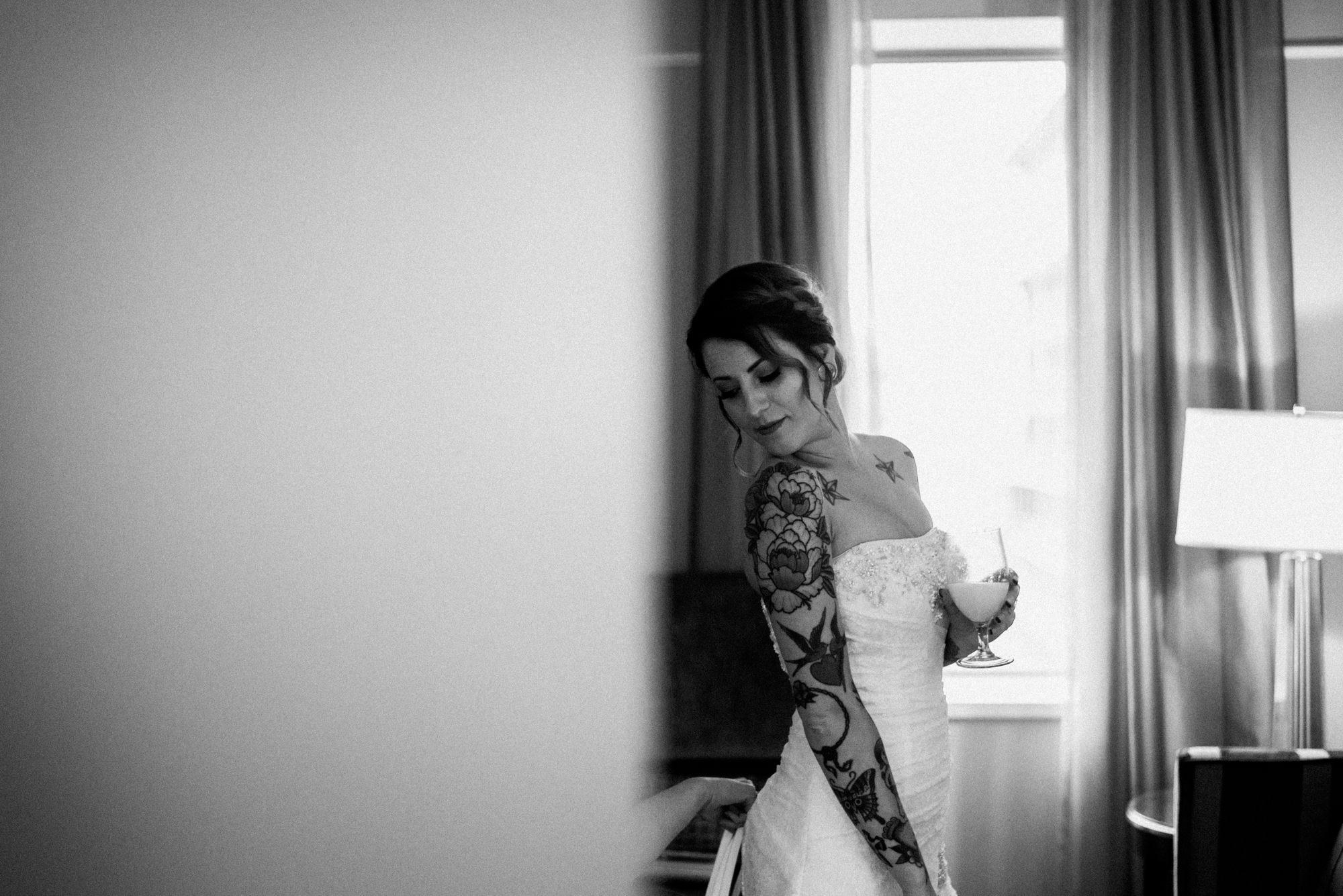 monika-matt-archeo-wedding-toronto-wedding-photographer-9.jpg