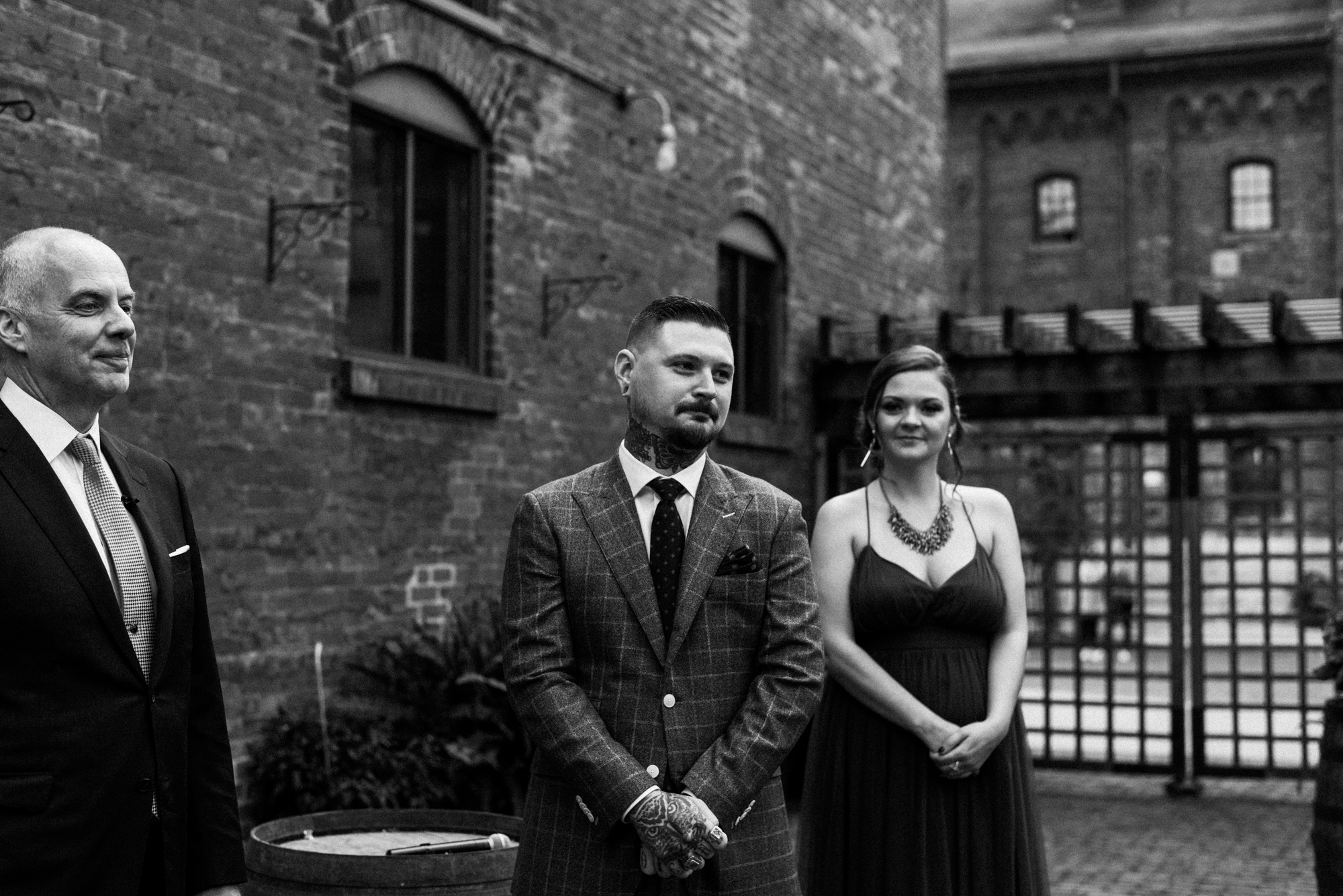 monika-matt-archeo-wedding-toronto-wedding-photographer-18.jpg
