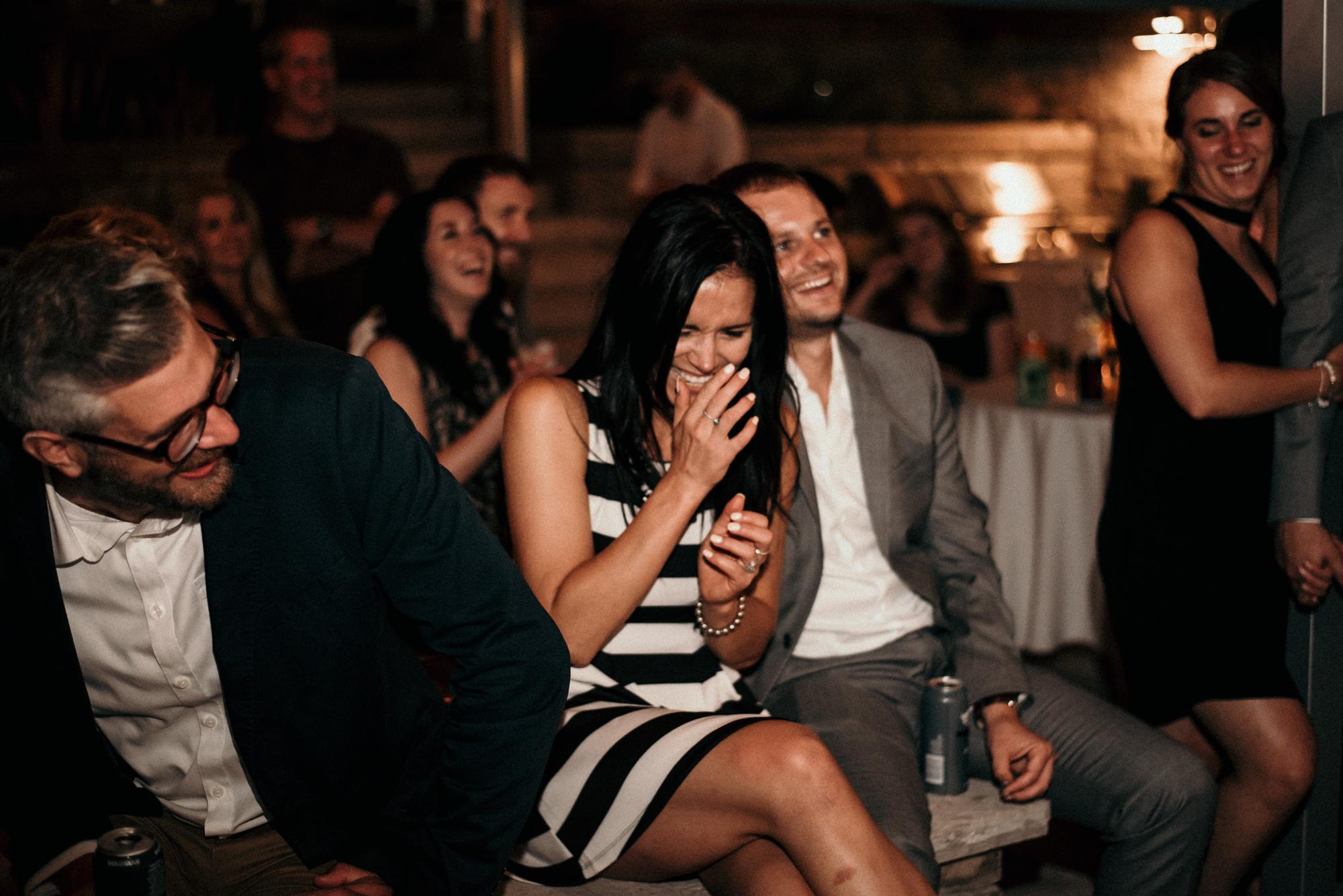 fraser-blog-grand-bend-wedding-2-15.jpg