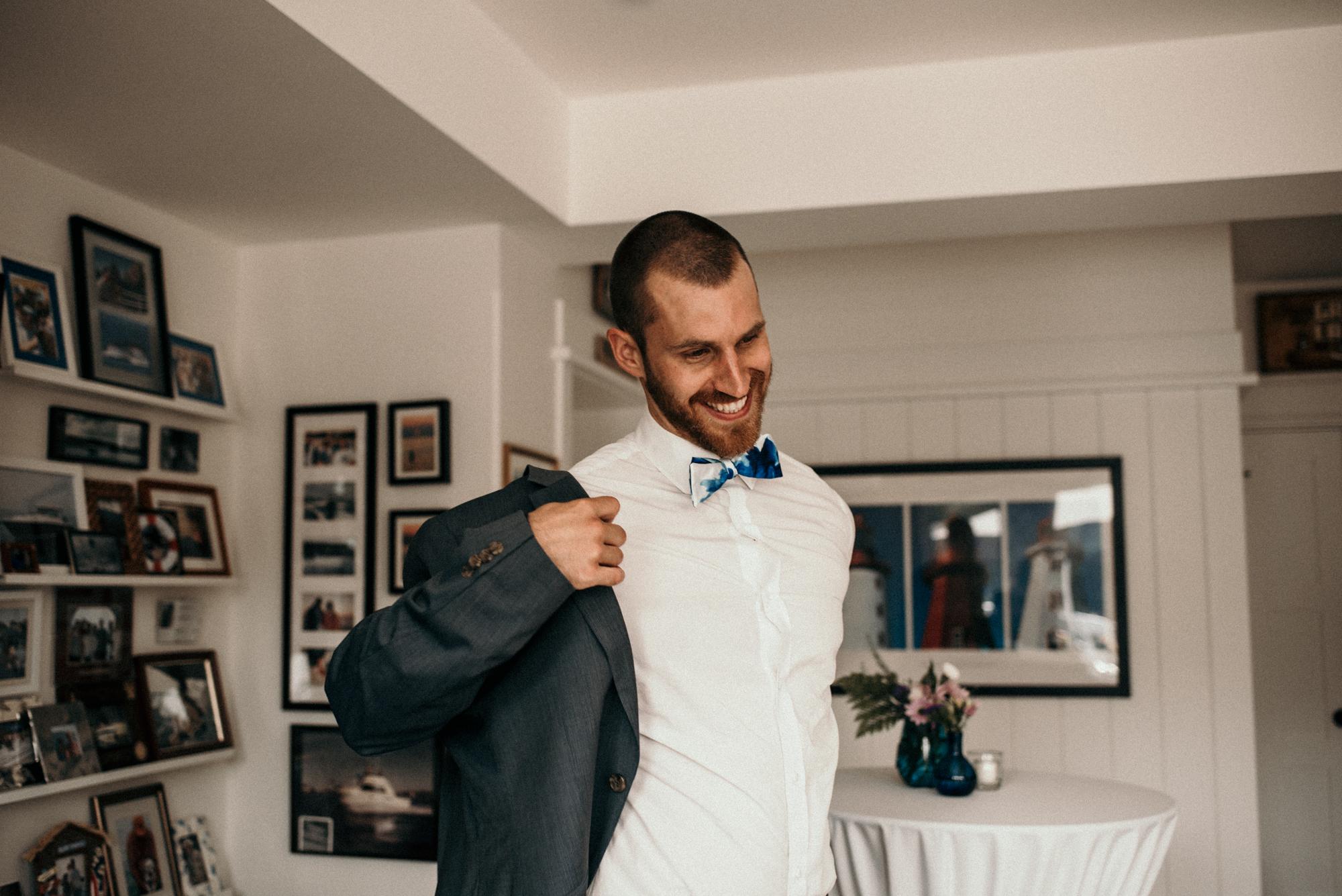 fraser-cottage-grand-bend-wedding-photographer-12.jpg
