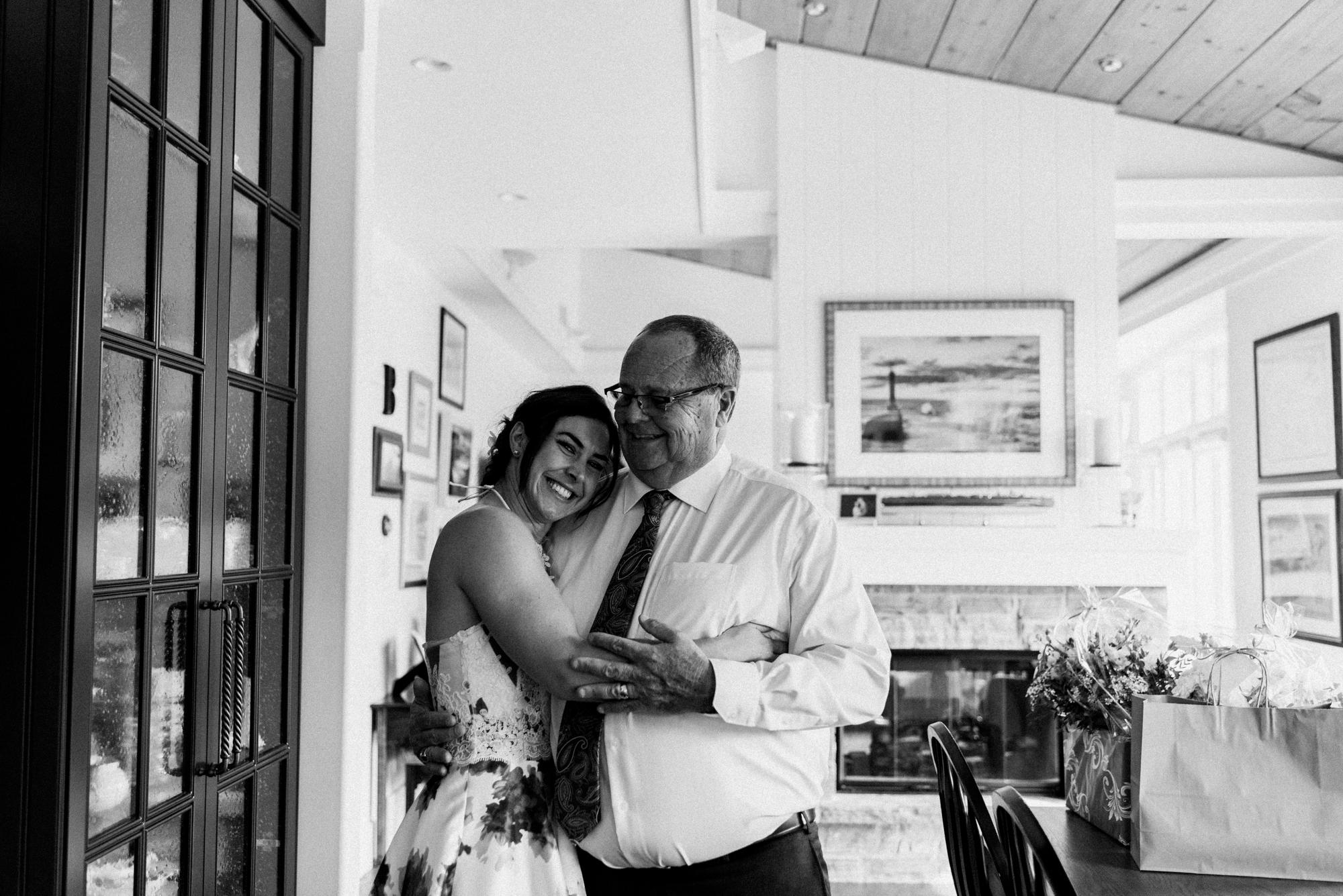 fraser-cottage-grand-bend-wedding-photographer-31.jpg